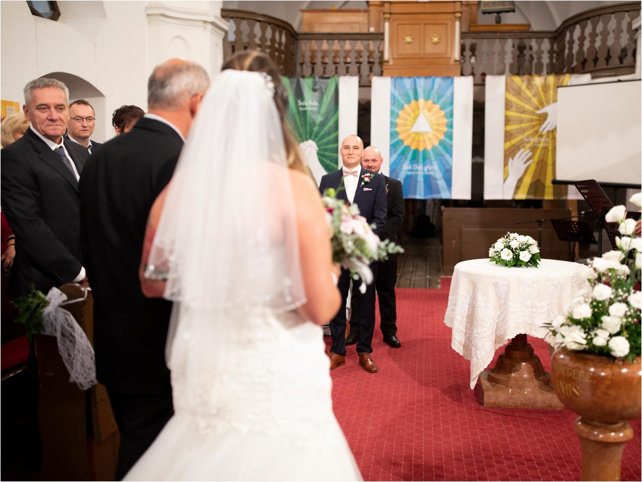 Lisa Silva Photography- Ponte Vedra Beach, St. Augustine and Jacksonville, Florida Fine Art Film Destination Wedding Photography- Hungarian Wedding- Lake Balaton, Hungary_0038.jpg