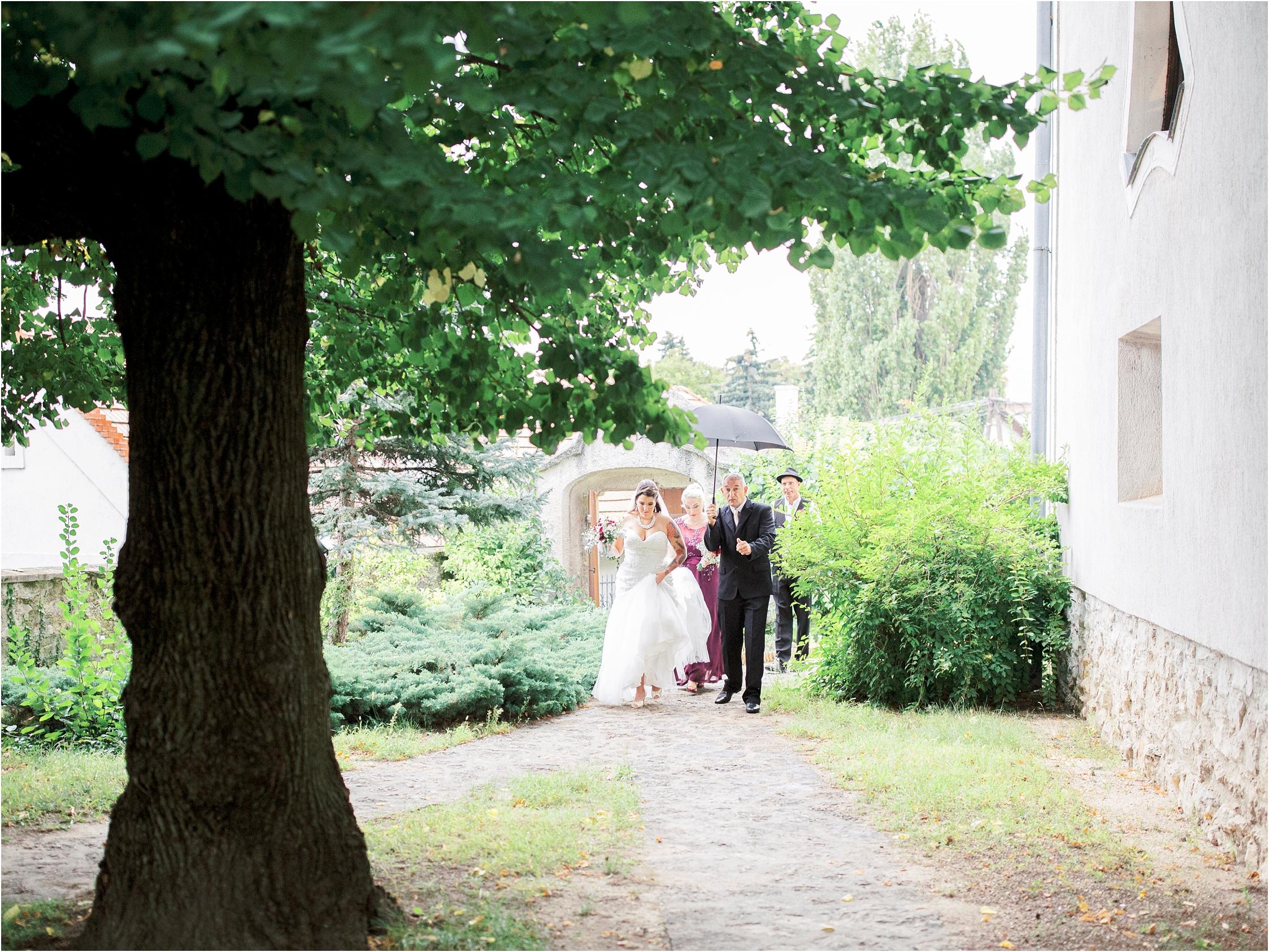 Lisa Silva Photography- Ponte Vedra Beach, St. Augustine and Jacksonville, Florida Fine Art Film Destination Wedding Photography- Hungarian Wedding- Lake Balaton, Hungary_0037.jpg