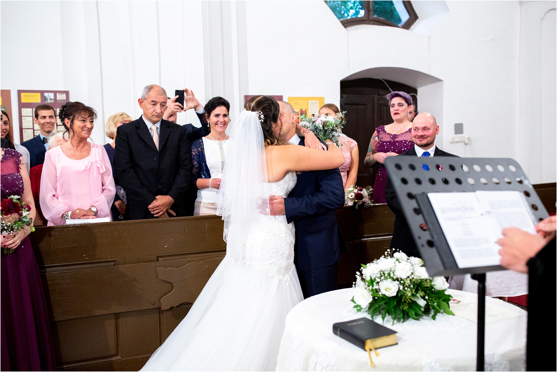 Lisa Silva Photography- Ponte Vedra Beach, St. Augustine and Jacksonville, Florida Fine Art Film Destination Wedding Photography- Hungarian Wedding- Lake Balaton, Hungary_0043.jpg