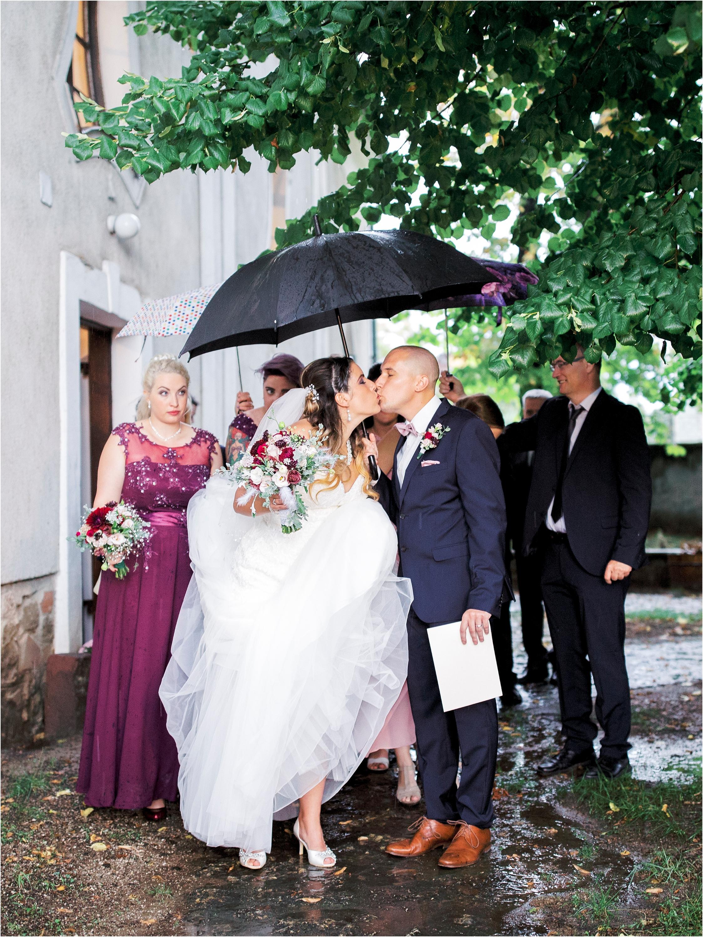 Lisa Silva Photography- Ponte Vedra Beach, St. Augustine and Jacksonville, Florida Fine Art Film Destination Wedding Photography- Hungarian Wedding- Lake Balaton, Hungary_0044.jpg