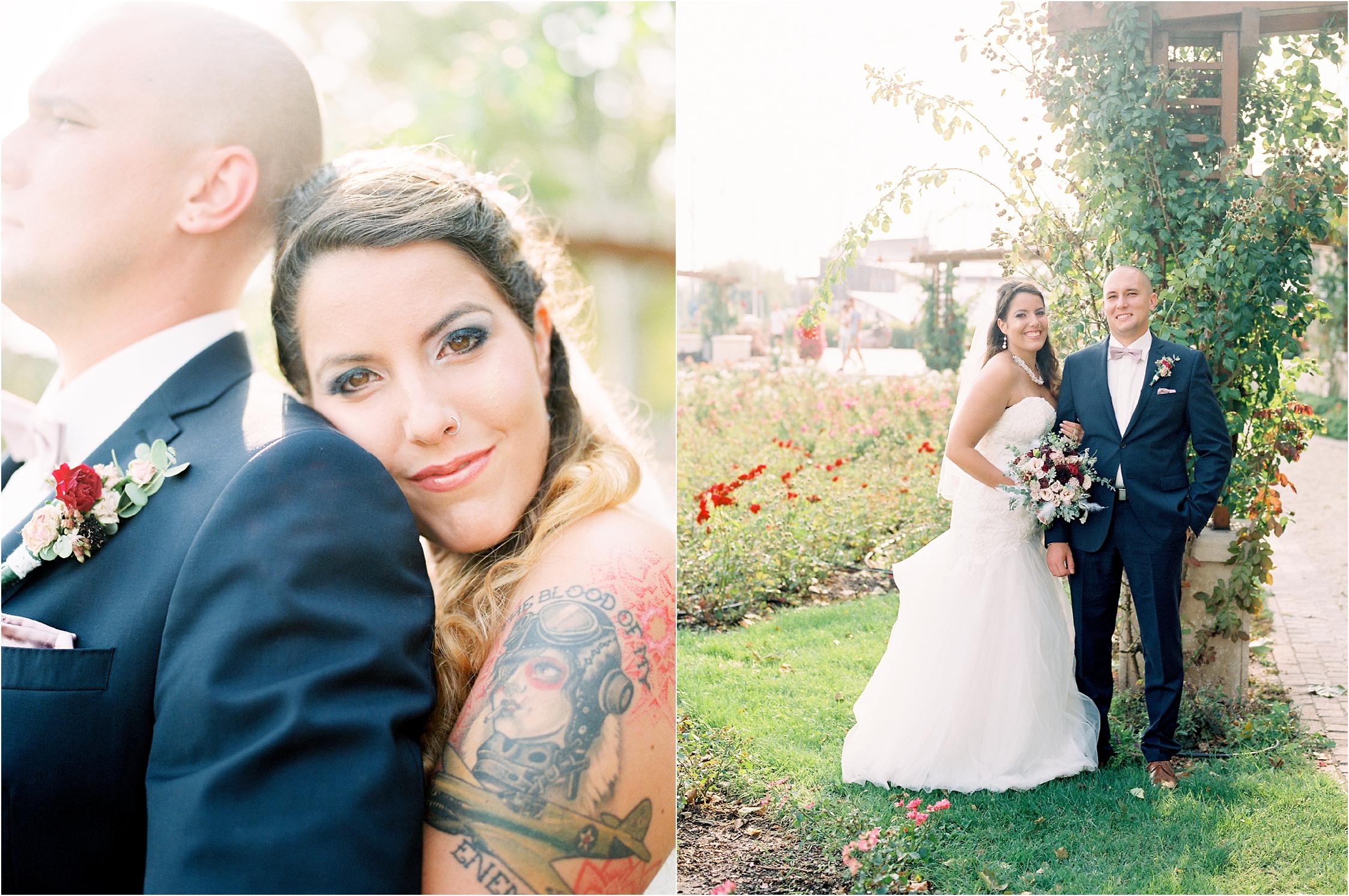 Lisa Silva Photography- Ponte Vedra Beach, St. Augustine and Jacksonville, Florida Fine Art Film Destination Wedding Photography- Hungarian Wedding- Lake Balaton, Hungary_0056.jpg