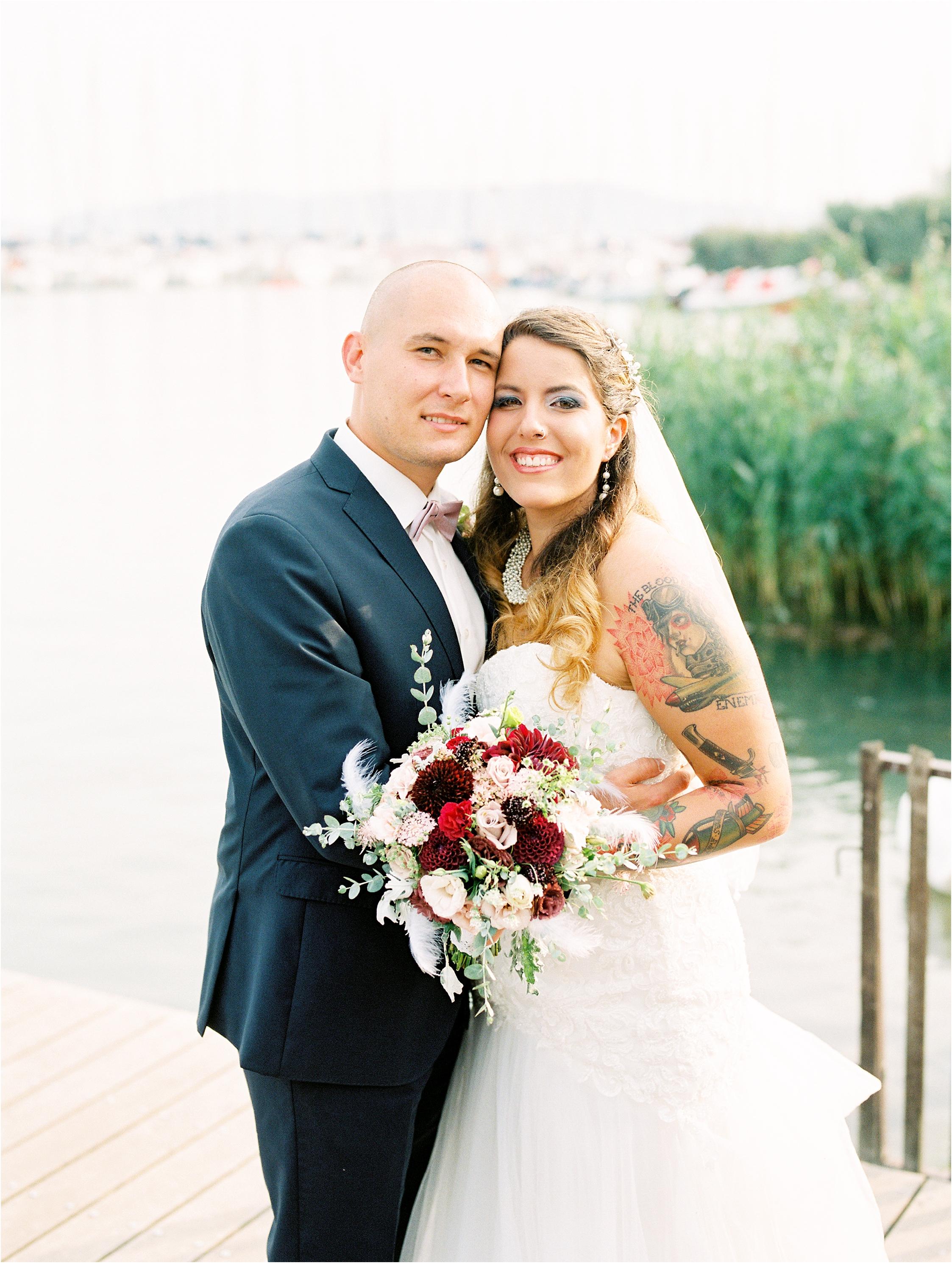 Lisa Silva Photography- Ponte Vedra Beach, St. Augustine and Jacksonville, Florida Fine Art Film Destination Wedding Photography- Hungarian Wedding- Lake Balaton, Hungary_0062.jpg