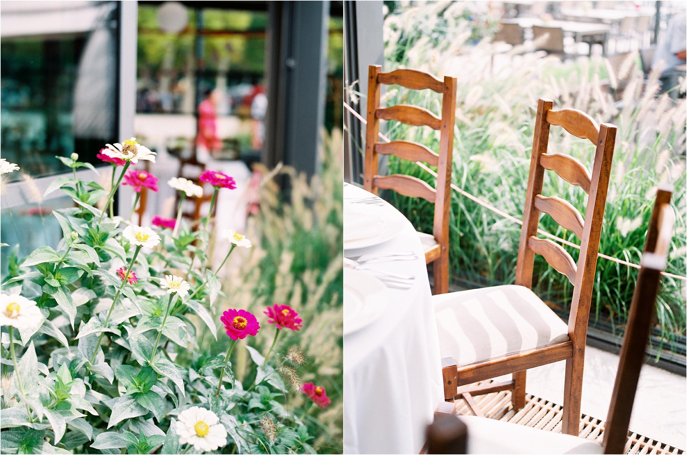 Lisa Silva Photography- Ponte Vedra Beach, St. Augustine and Jacksonville, Florida Fine Art Film Destination Wedding Photography- Hungarian Wedding- Lake Balaton, Hungary_0069.jpg