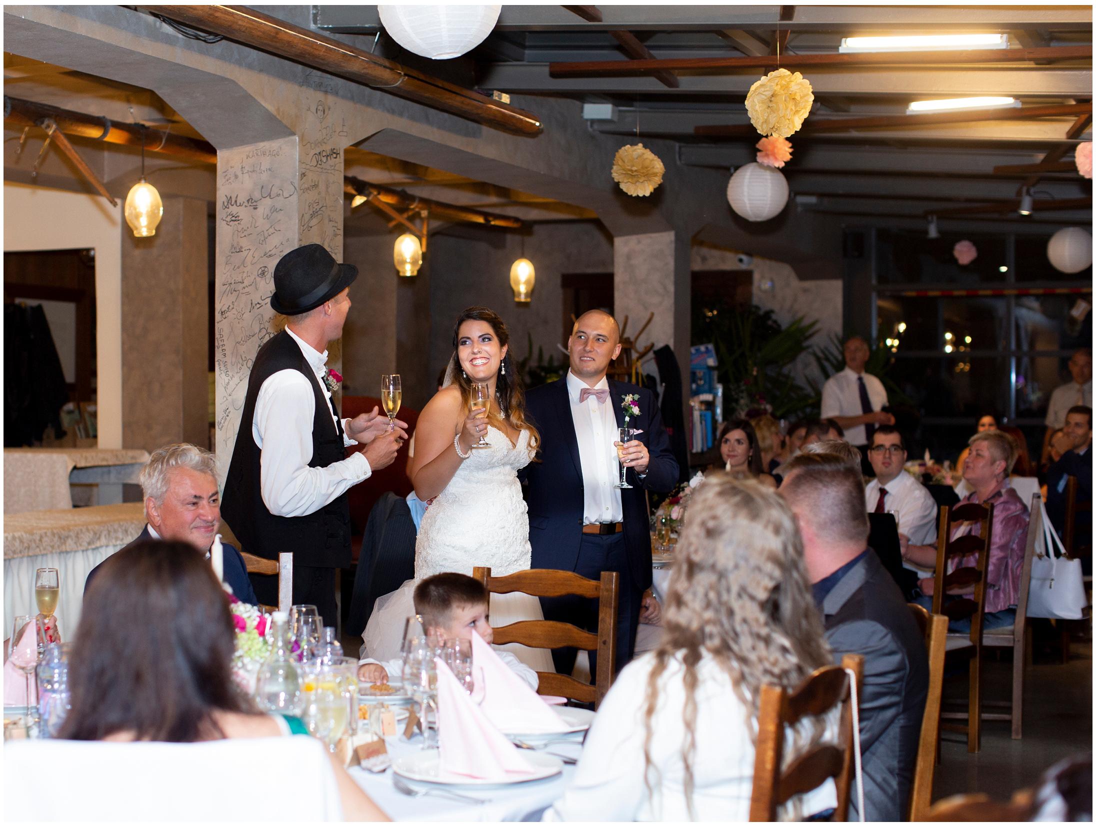 Lisa Silva Photography- Ponte Vedra Beach, St. Augustine and Jacksonville, Florida Fine Art Film Destination Wedding Photography- Hungarian Wedding- Lake Balaton, Hungary_0083.jpg