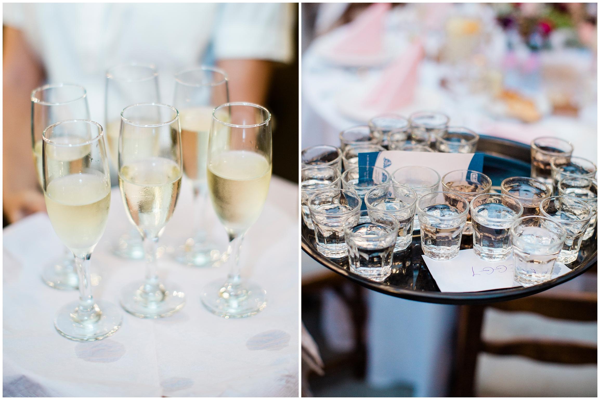 Lisa Silva Photography- Ponte Vedra Beach, St. Augustine and Jacksonville, Florida Fine Art Film Destination Wedding Photography- Hungarian Wedding- Lake Balaton, Hungary_0085.jpg