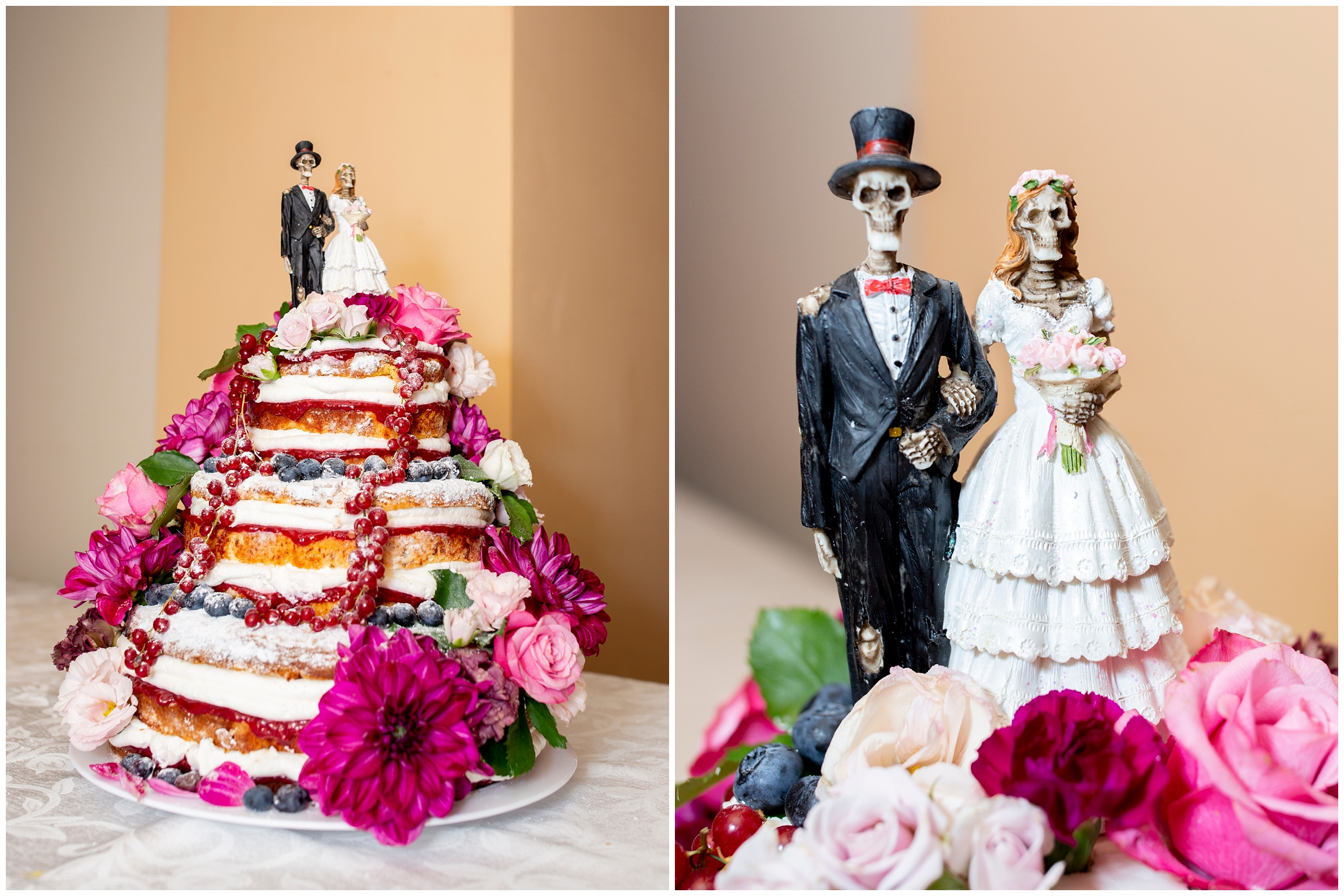 Lisa Silva Photography- Ponte Vedra Beach, St. Augustine and Jacksonville, Florida Fine Art Film Destination Wedding Photography- Hungarian Wedding- Lake Balaton, Hungary_0086.jpg