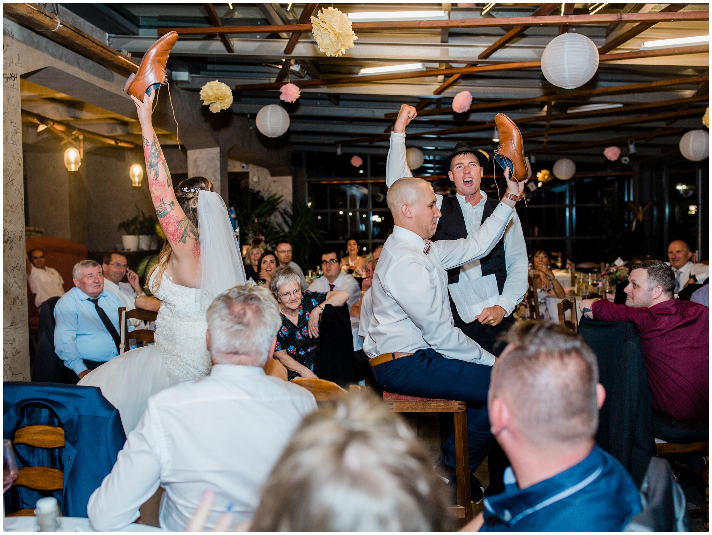 Lisa Silva Photography- Ponte Vedra Beach, St. Augustine and Jacksonville, Florida Fine Art Film Destination Wedding Photography- Hungarian Wedding- Lake Balaton, Hungary_0087.jpg