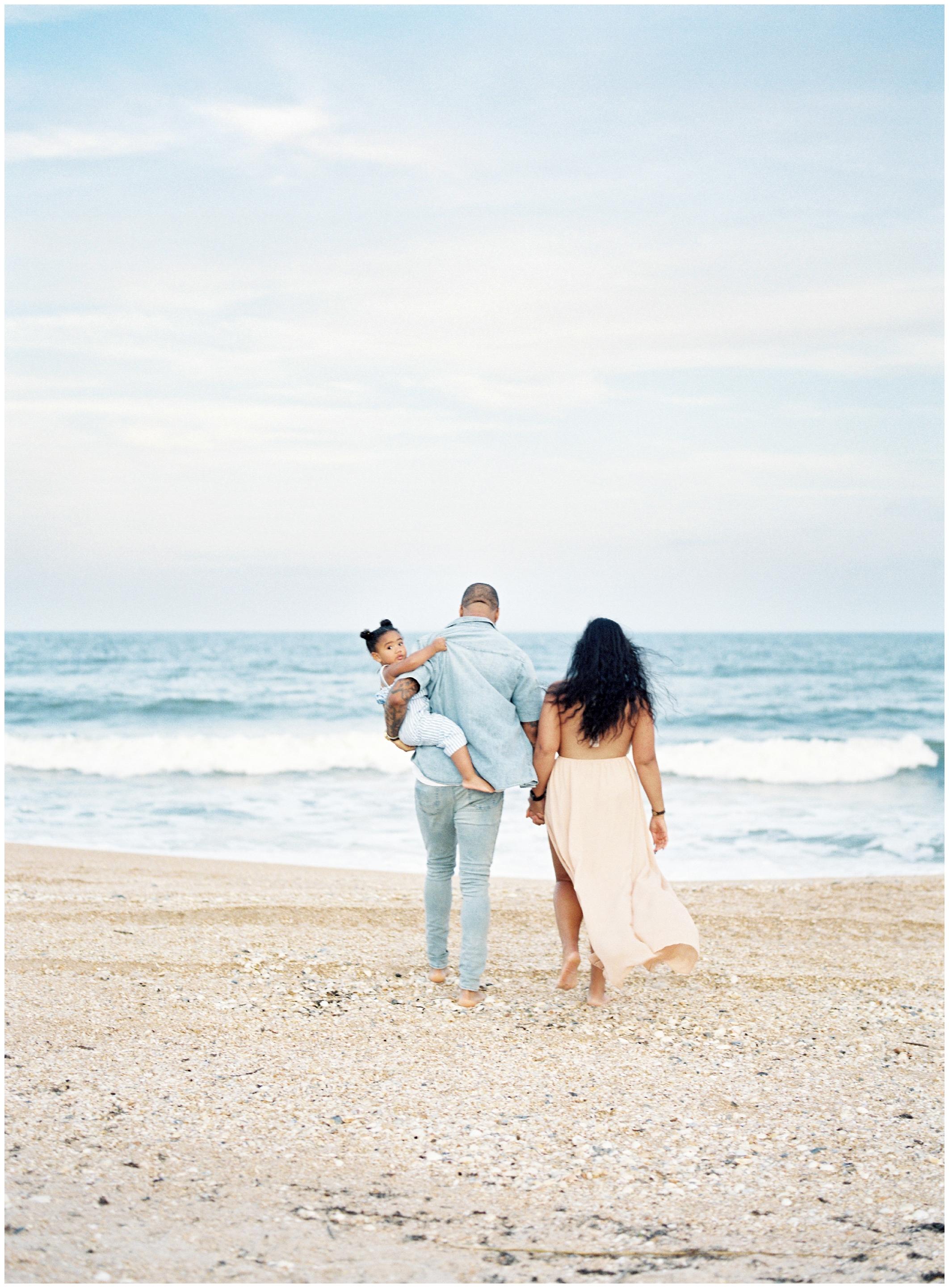 Lisa Silva Photography- Ponte Vedra Beach, St. Augustine and Jacksonville, Florida Fine Art Film Destination Wedding Photography- Family Lifestyle Session at Guana Preserve_0051.jpg