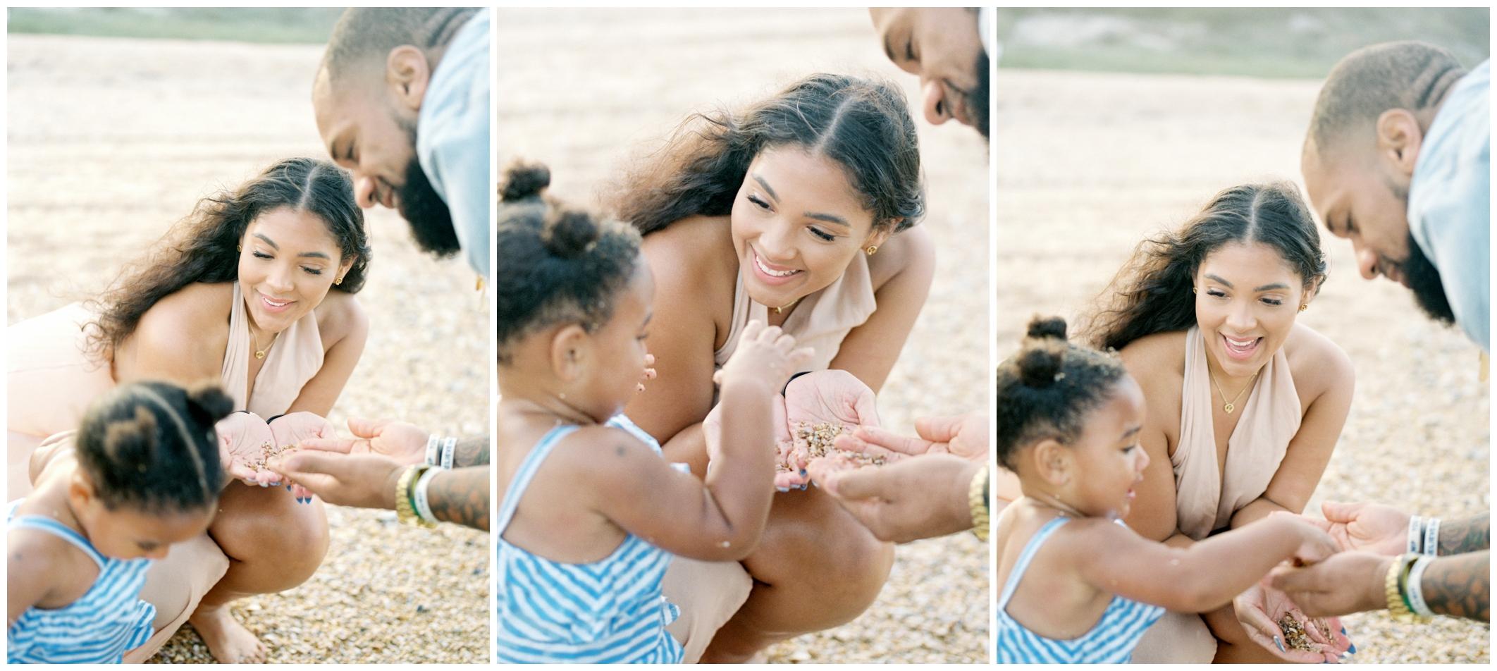 Lisa Silva Photography- Ponte Vedra Beach, St. Augustine and Jacksonville, Florida Fine Art Film Destination Wedding Photography- Family Lifestyle Session at Guana Preserve_0053.jpg