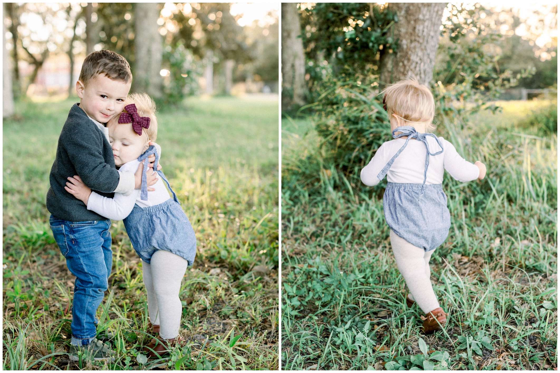 Lisa Silva Photography- Ponte Vedra Beach, St. Augustine and Jacksonville, Florida Fine Art Film Destination Wedding Photography- Family Lifestyle Session in St. Augustine_0002.jpg