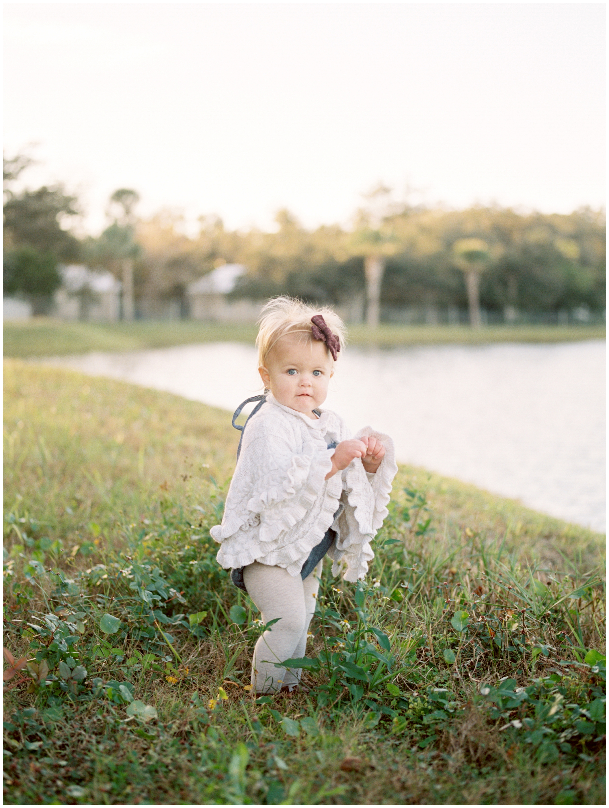 Lisa Silva Photography- Ponte Vedra Beach, St. Augustine and Jacksonville, Florida Fine Art Film Destination Wedding Photography- Family Lifestyle Session in St. Augustine_0013.jpg