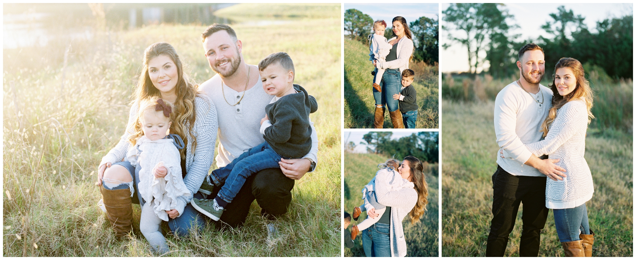 Lisa Silva Photography- Ponte Vedra Beach, St. Augustine and Jacksonville, Florida Fine Art Film Destination Wedding Photography- Family Lifestyle Session in St. Augustine_0027.jpg