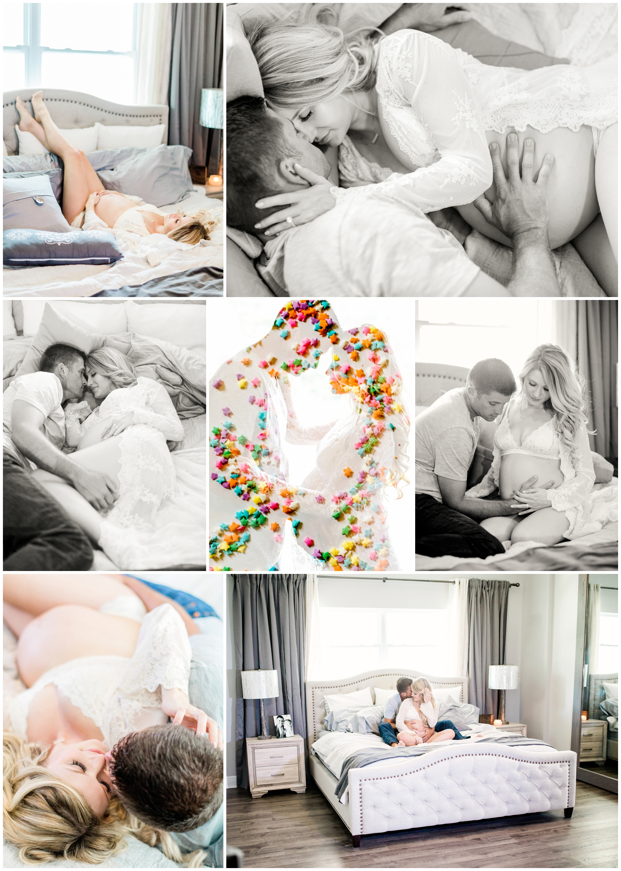 Brittney and Ryan | St. Johns, Florida