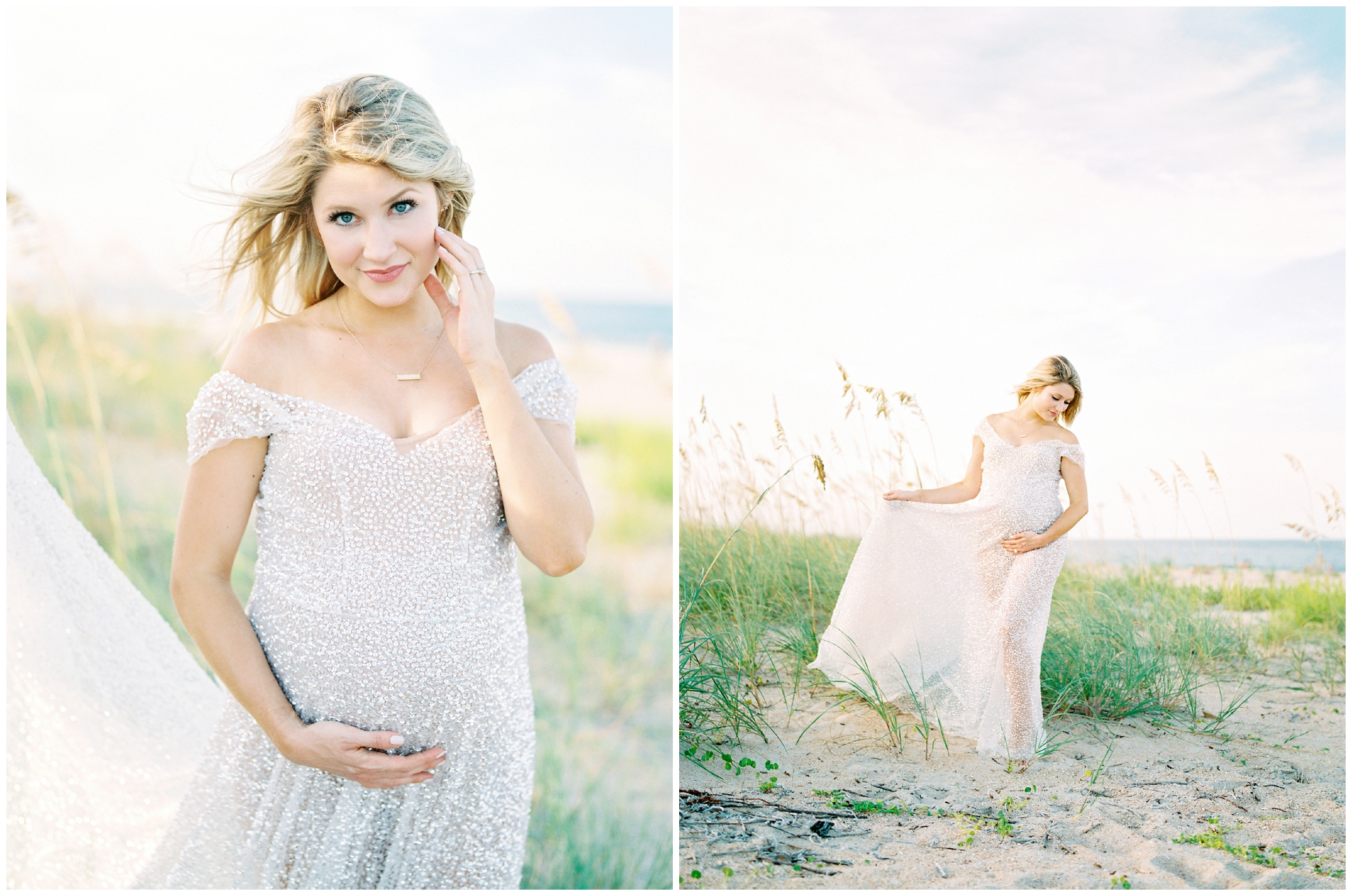 Brittney | Vilano Beach, Florida