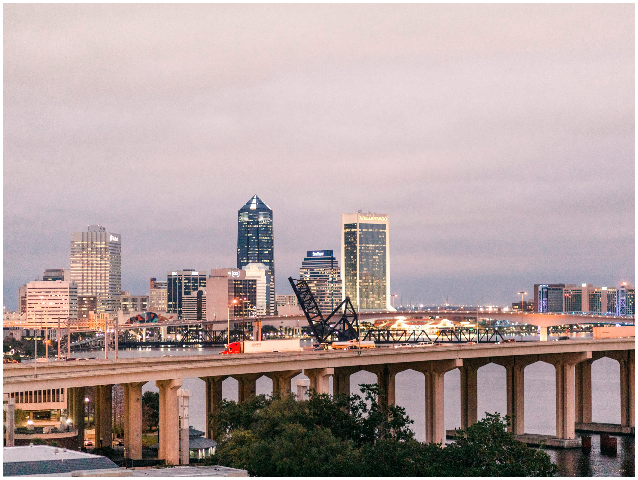 Surprise double proposal at river and post, jacksonville, florida - Lisa Silva Photography_0164.jpg