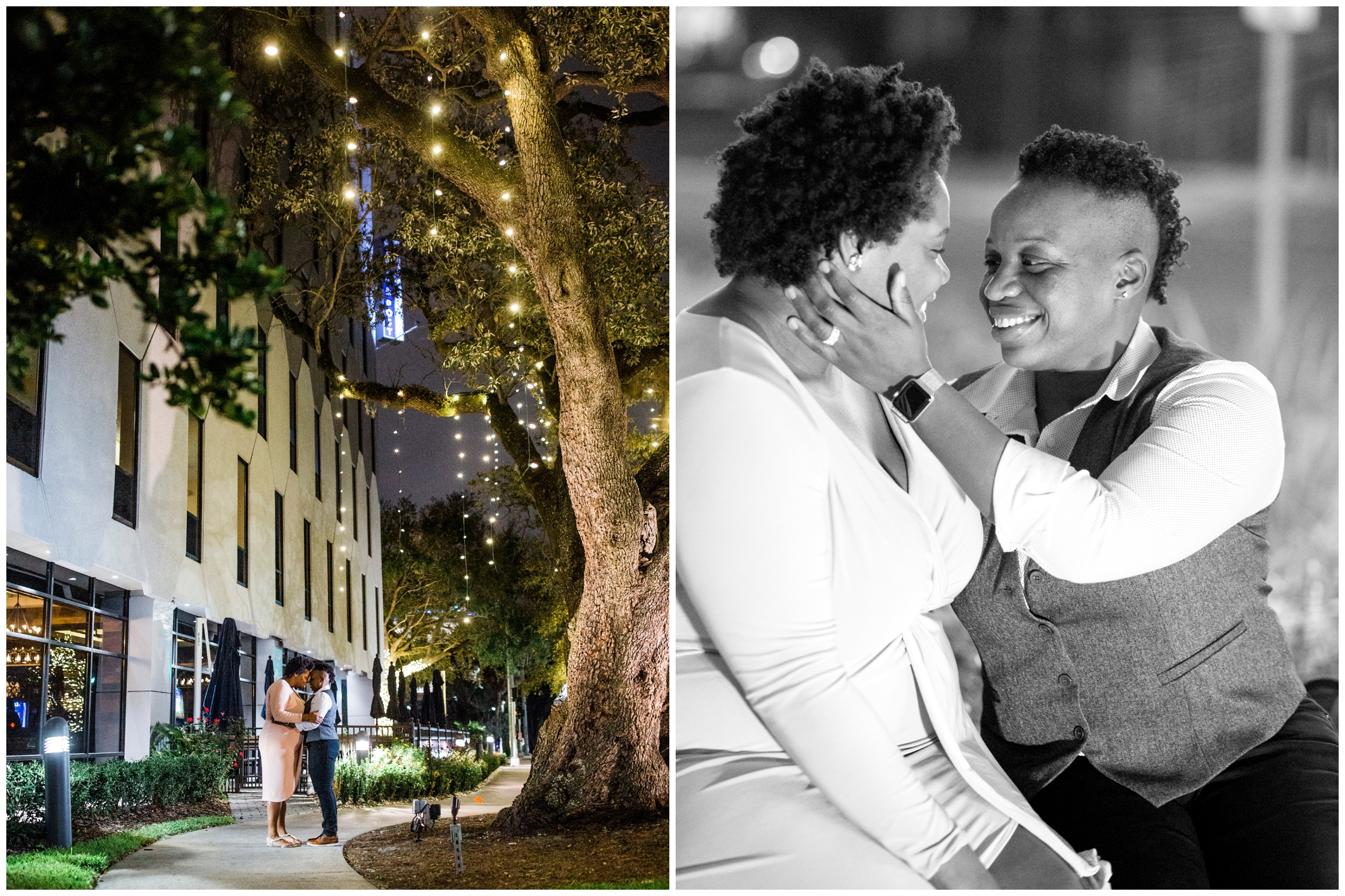 Surprise double proposal at river and post, jacksonville, florida - Lisa Silva Photography_0194.jpg