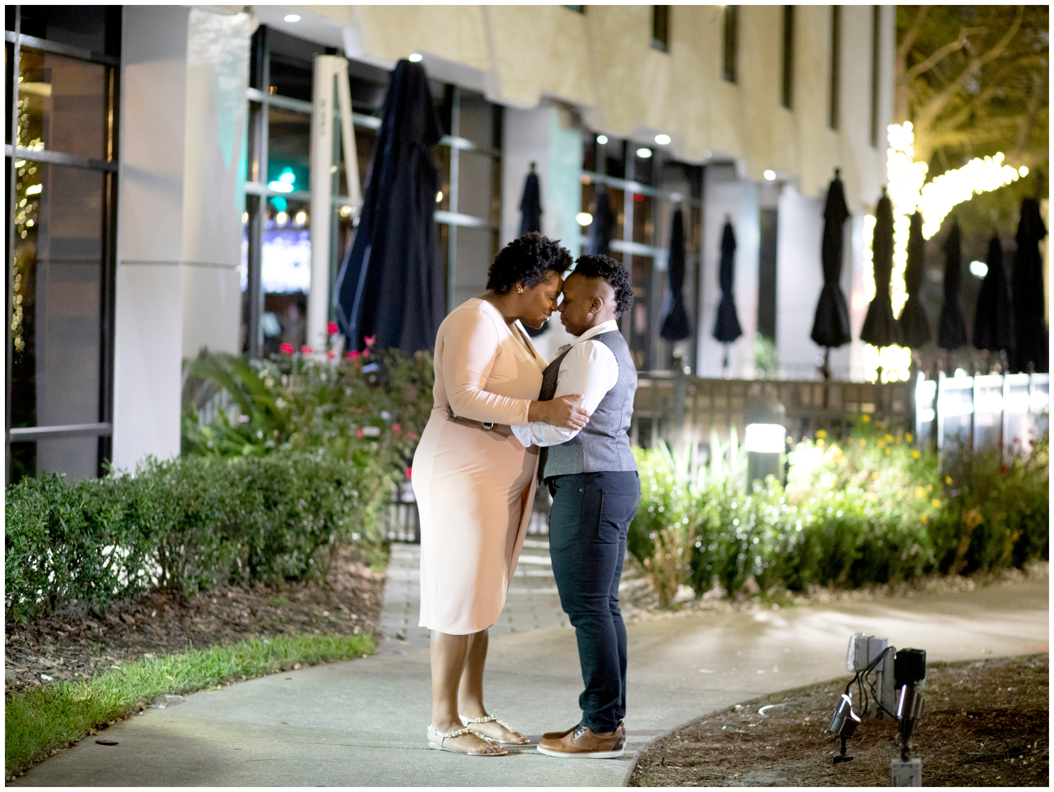 Surprise double proposal at river and post, jacksonville, florida - Lisa Silva Photography_0195.jpg