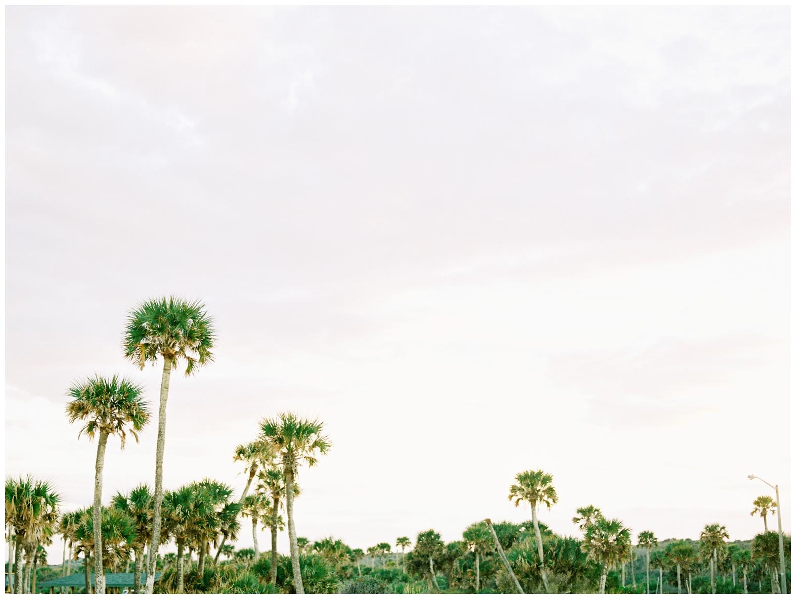 Lisa Silva Photography -Beachy Lifestyle Engagement Session in Palm Coast Florida - Jacksonville Film Photograpgers_0039.jpg