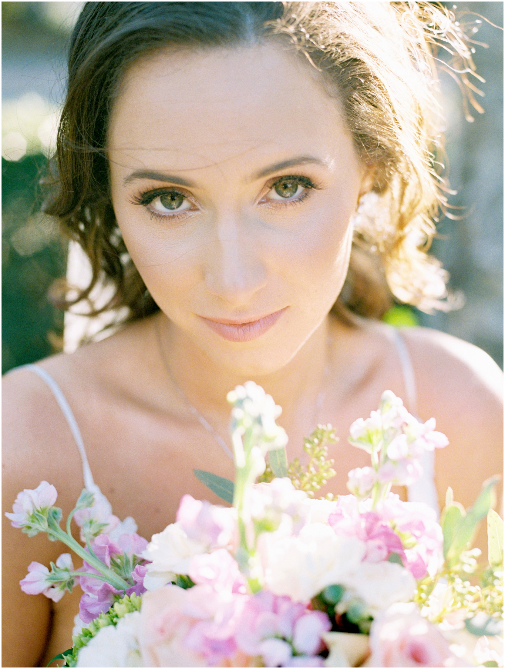Lisa Silva Photography -Bridal Portrait Session in St. Augustine, Florida- Jacksonville and North East Florida Fine Art Film Photographer_0017.jpg