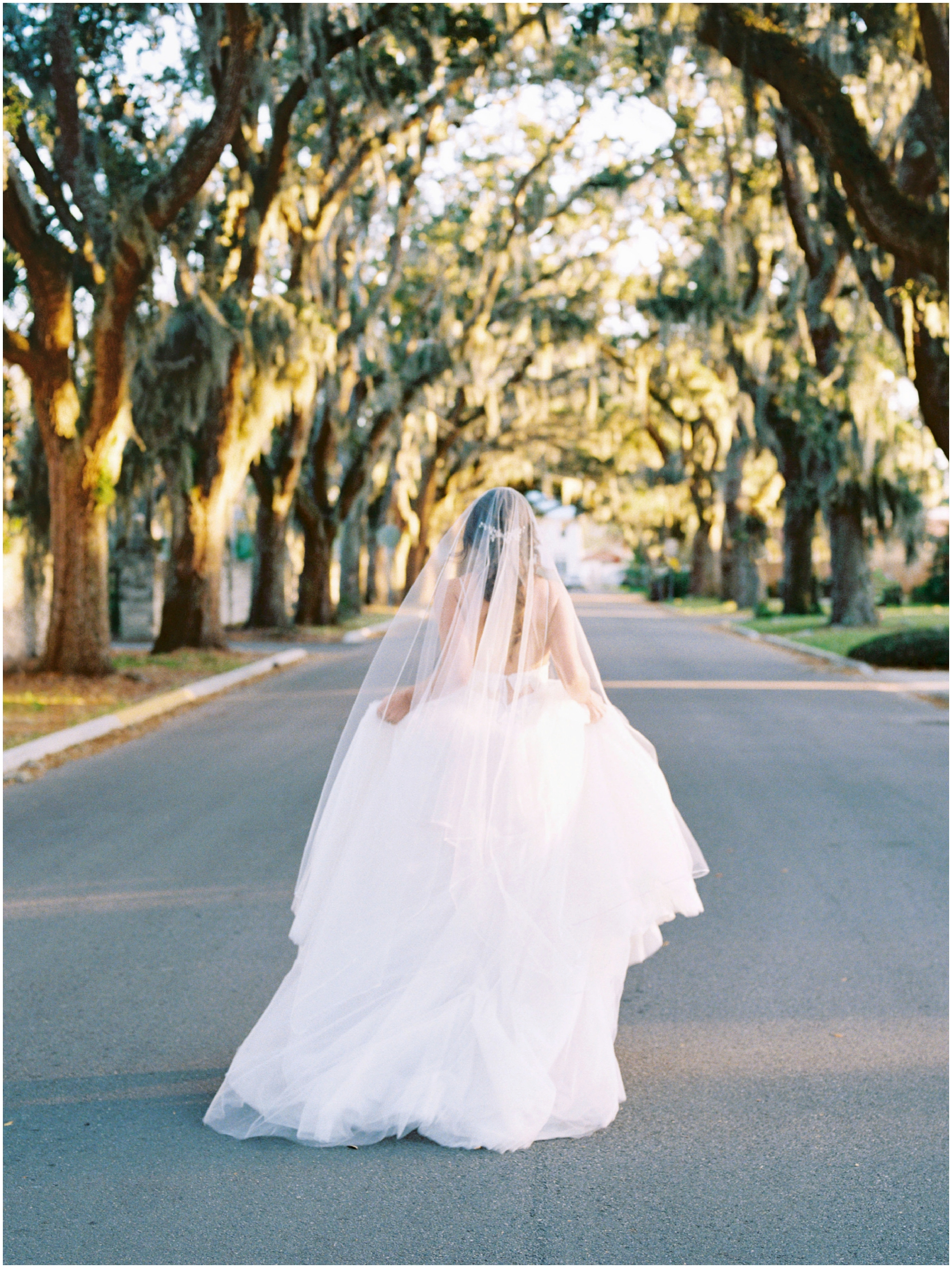 Lisa Silva Photography -Bridal Portrait Session in St. Augustine, Florida- Jacksonville and North East Florida Fine Art Film Photographer_0021.jpg