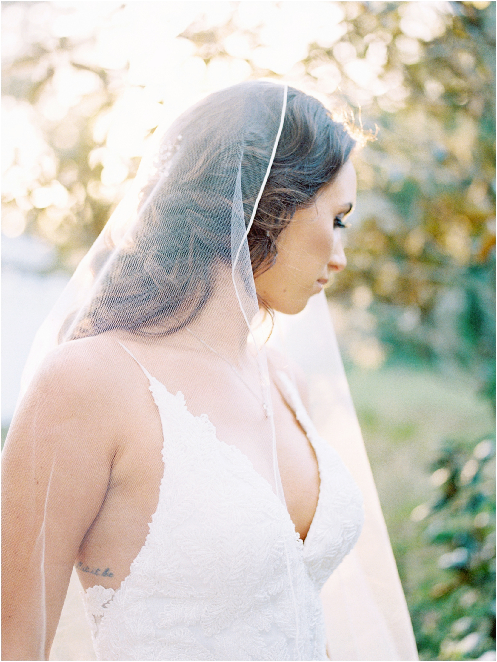 Lisa Silva Photography -Bridal Portrait Session in St. Augustine, Florida- Jacksonville and North East Florida Fine Art Film Photographer_0030.jpg
