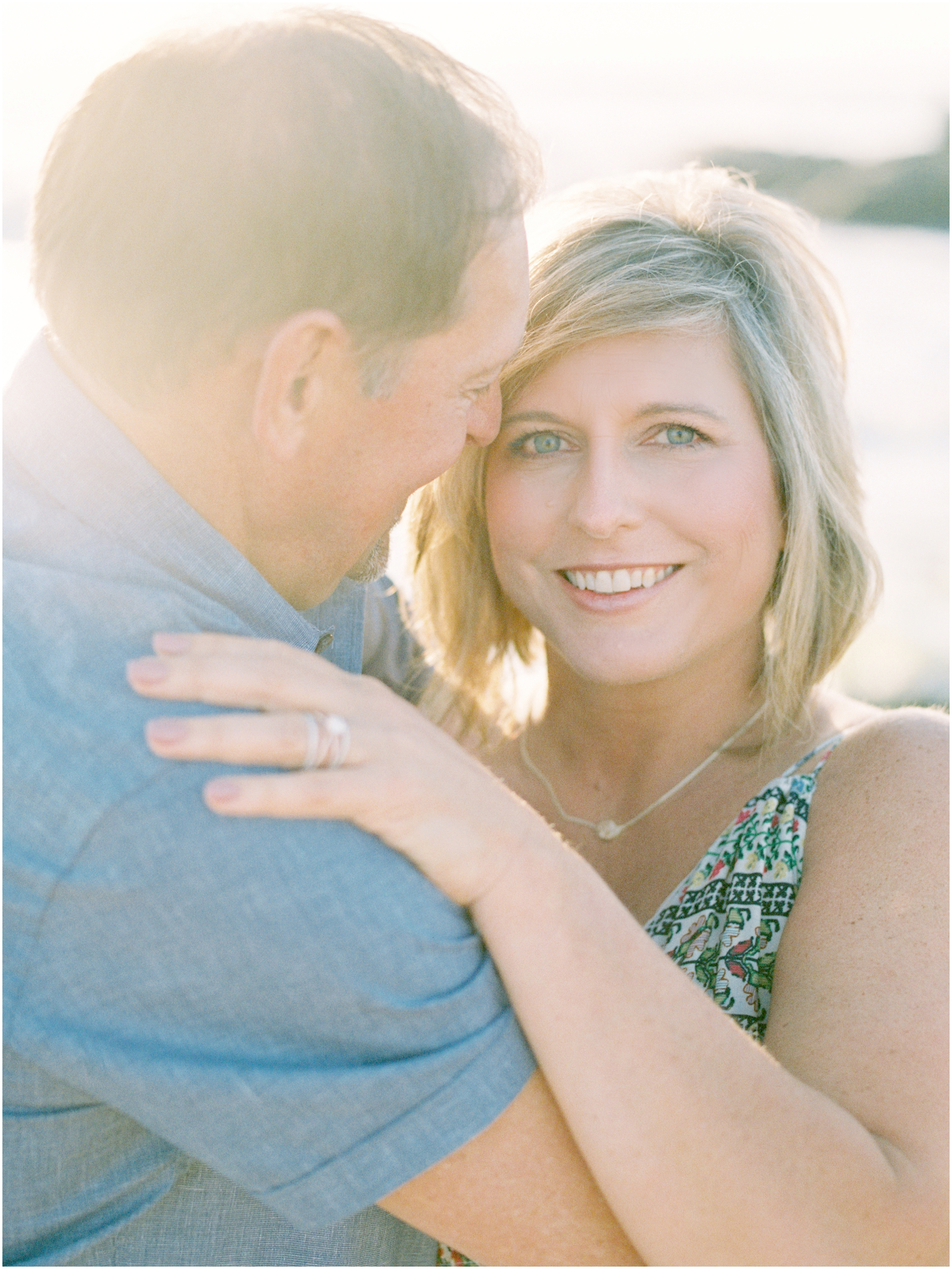 Lisa Silva Photography- Jacksonville, St. Augustine, Amelia Island, Ponte Vedra Beach, North East Florida Fine Art Film Photographer- Anniversary Session at Washington Oaks in Palm Coast, Florida_0026.jpg