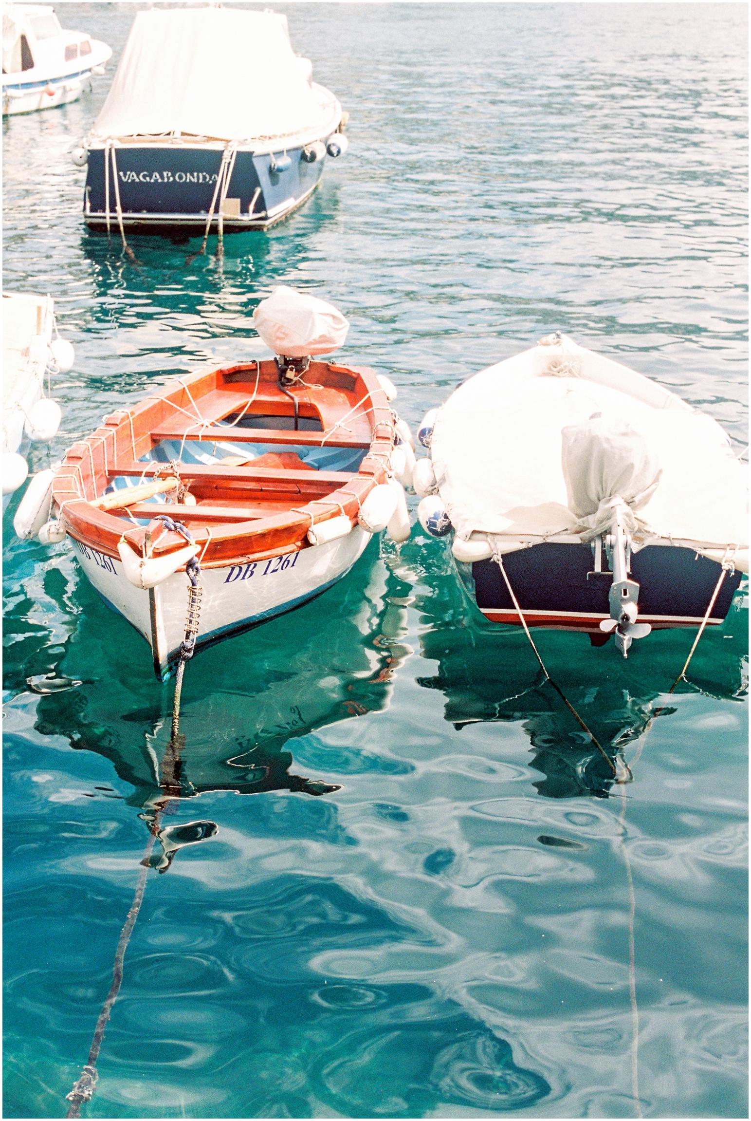 Lisa Silva Photography- Jacksonville, St. Augustine, Amelia Island, Ponte Vedra Beach, North East Florida Fine Art Film Photographer- Film from Croatia_0020.jpg