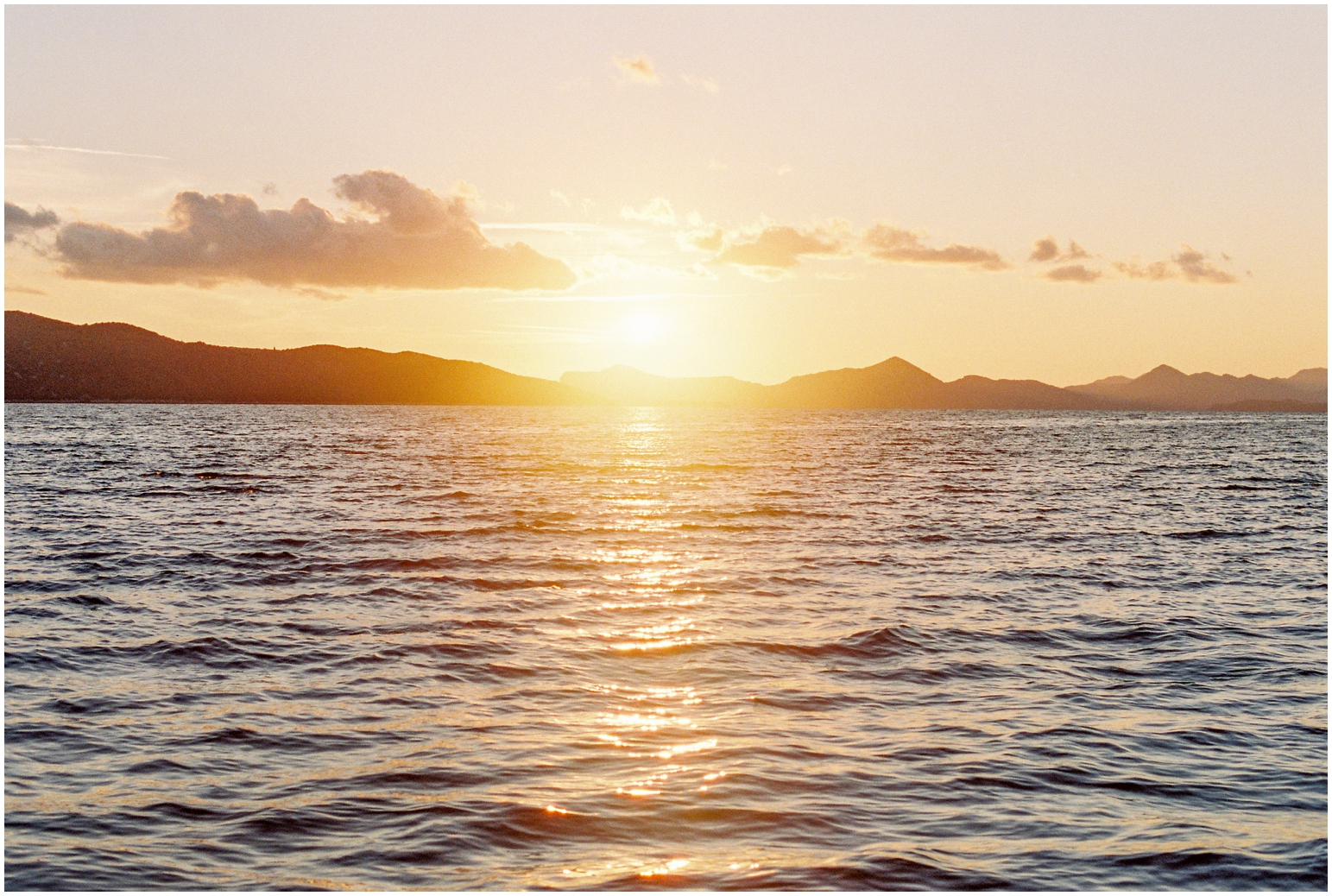 Lisa Silva Photography- Jacksonville, St. Augustine, Amelia Island, Ponte Vedra Beach, North East Florida Fine Art Film Photographer- Film from Croatia_0060.jpg