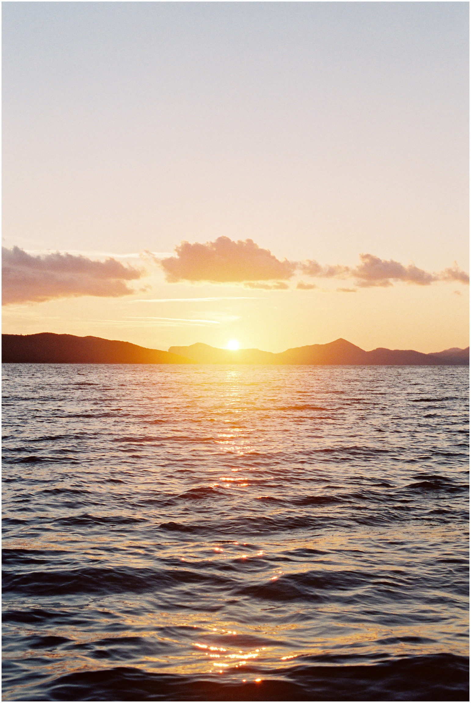 Lisa Silva Photography- Jacksonville, St. Augustine, Amelia Island, Ponte Vedra Beach, North East Florida Fine Art Film Photographer- Film from Croatia_0059.jpg