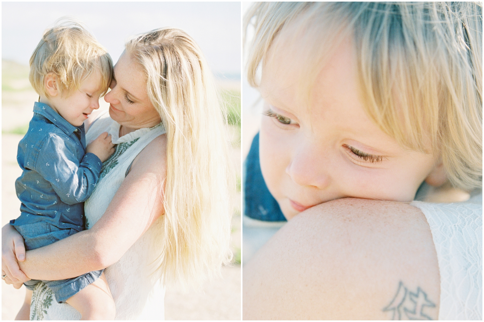 Lisa Silva Photography- Jacksonville, St. Augustine, Amelia Island, Ponte Vedra Beach, North East Florida Fine Art Film Photographer- Mommy and Me Lifestyle Session in Ponte Vedra Beach_0003.jpg