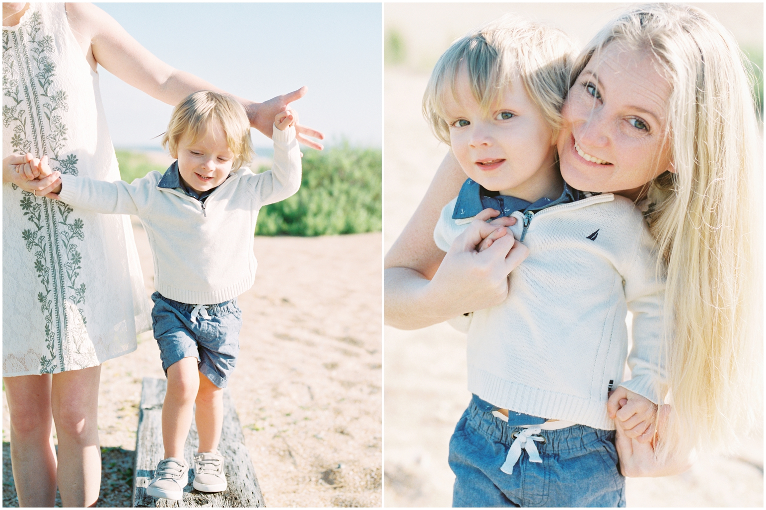 Lisa Silva Photography- Jacksonville, St. Augustine, Amelia Island, Ponte Vedra Beach, North East Florida Fine Art Film Photographer- Mommy and Me Lifestyle Session in Ponte Vedra Beach_0007.jpg
