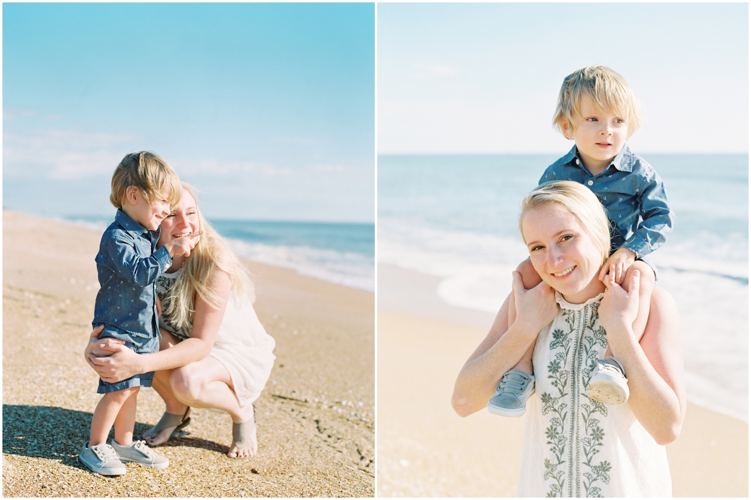 Lisa Silva Photography- Jacksonville, St. Augustine, Amelia Island, Ponte Vedra Beach, North East Florida Fine Art Film Photographer- Mommy and Me Lifestyle Session in Ponte Vedra Beach_0009.jpg