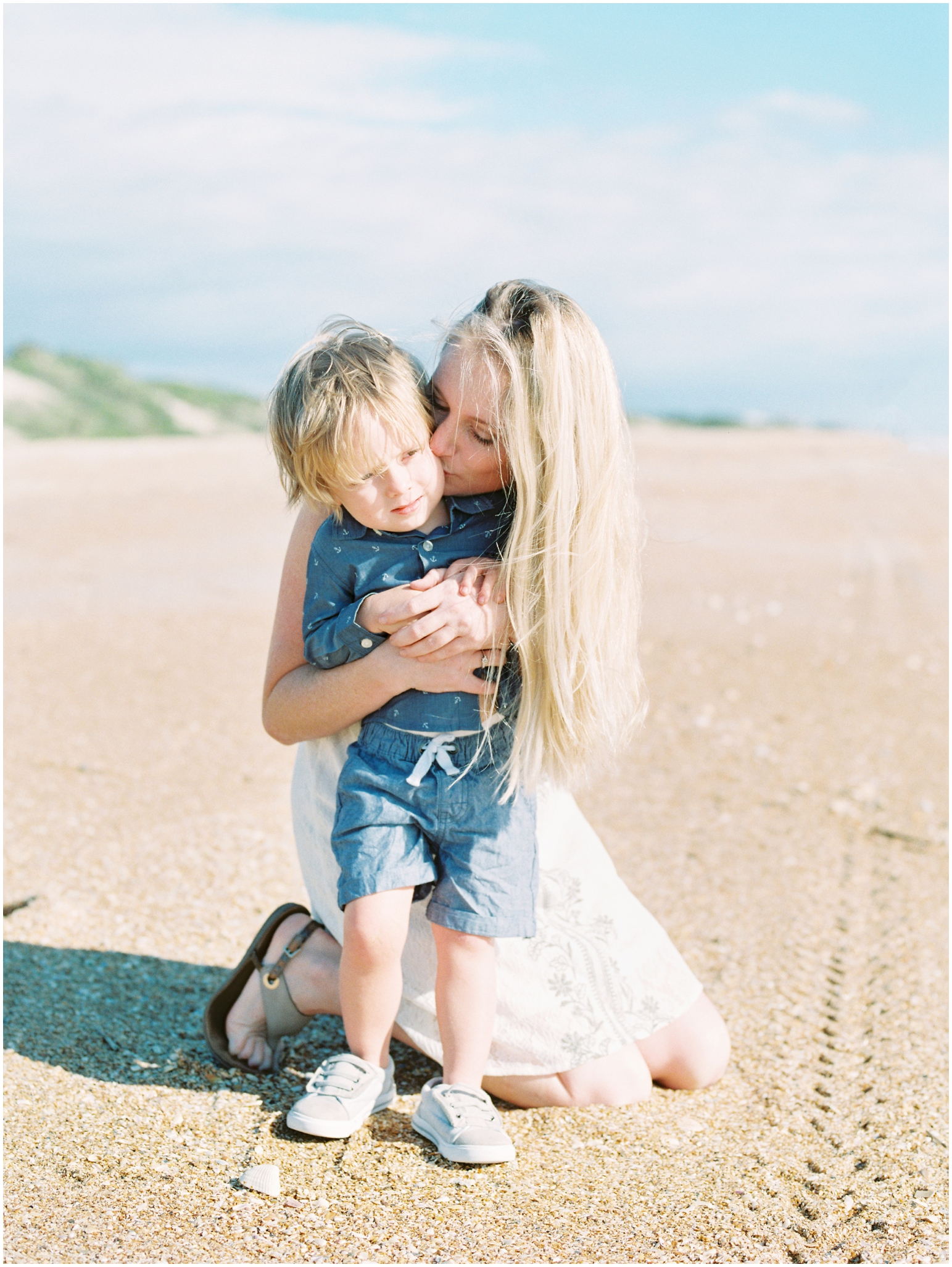 Lisa Silva Photography- Jacksonville, St. Augustine, Amelia Island, Ponte Vedra Beach, North East Florida Fine Art Film Photographer- Mommy and Me Lifestyle Session in Ponte Vedra Beach_0008.jpg
