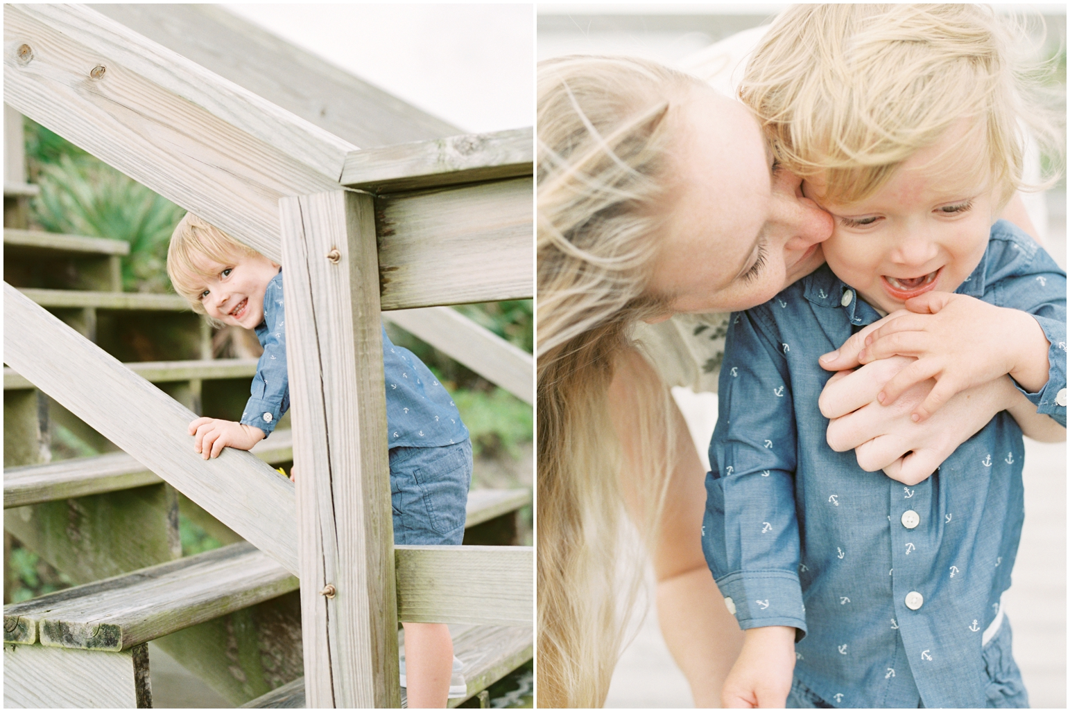 Lisa Silva Photography- Jacksonville, St. Augustine, Amelia Island, Ponte Vedra Beach, North East Florida Fine Art Film Photographer- Mommy and Me Lifestyle Session in Ponte Vedra Beach_0014.jpg