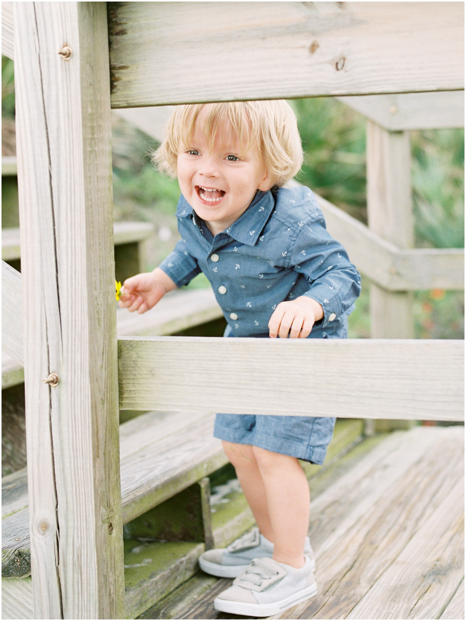 Lisa Silva Photography- Jacksonville, St. Augustine, Amelia Island, Ponte Vedra Beach, North East Florida Fine Art Film Photographer- Mommy and Me Lifestyle Session in Ponte Vedra Beach_0015.jpg
