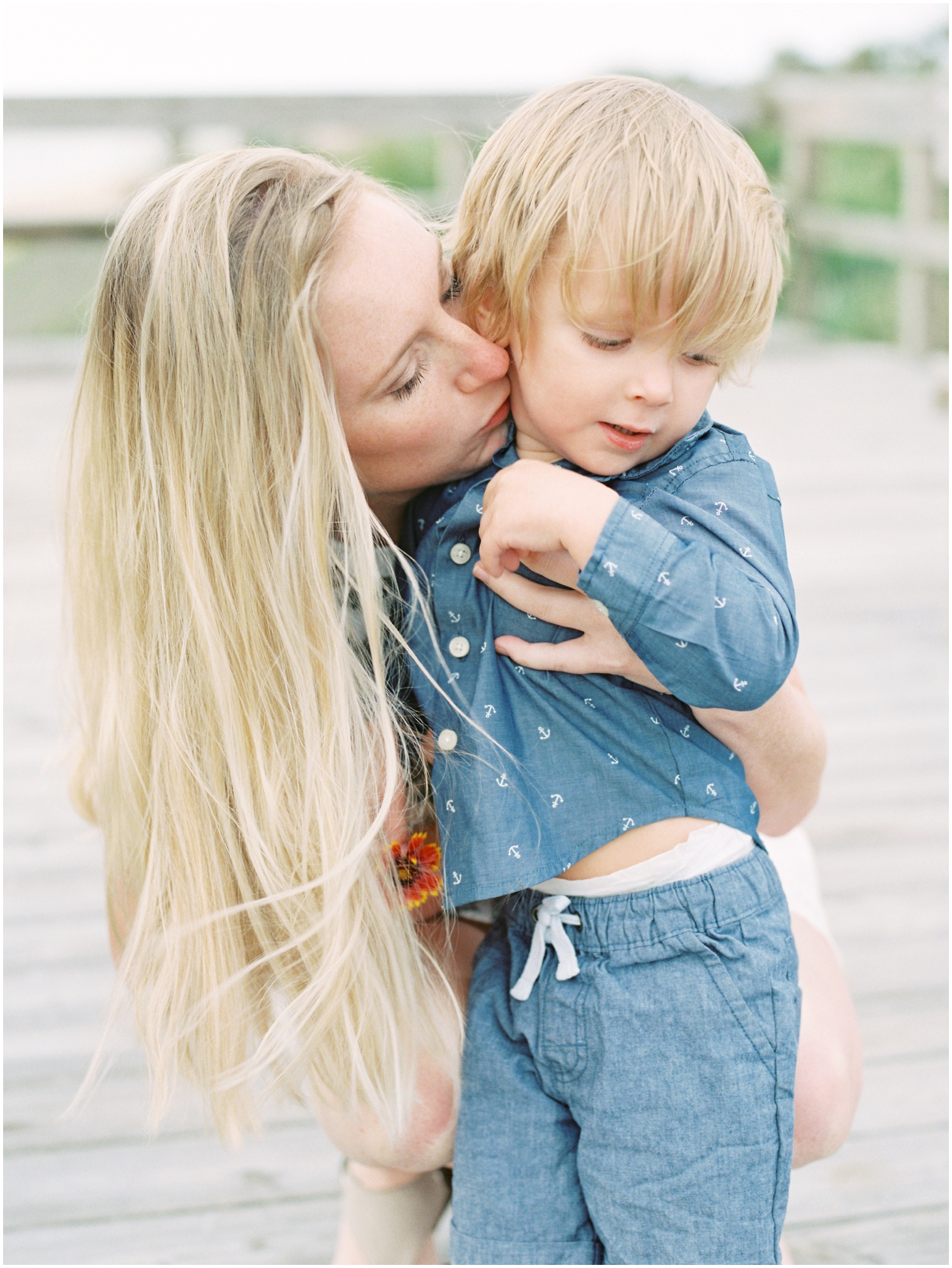Lisa Silva Photography- Jacksonville, St. Augustine, Amelia Island, Ponte Vedra Beach, North East Florida Fine Art Film Photographer- Mommy and Me Lifestyle Session in Ponte Vedra Beach_0016.jpg