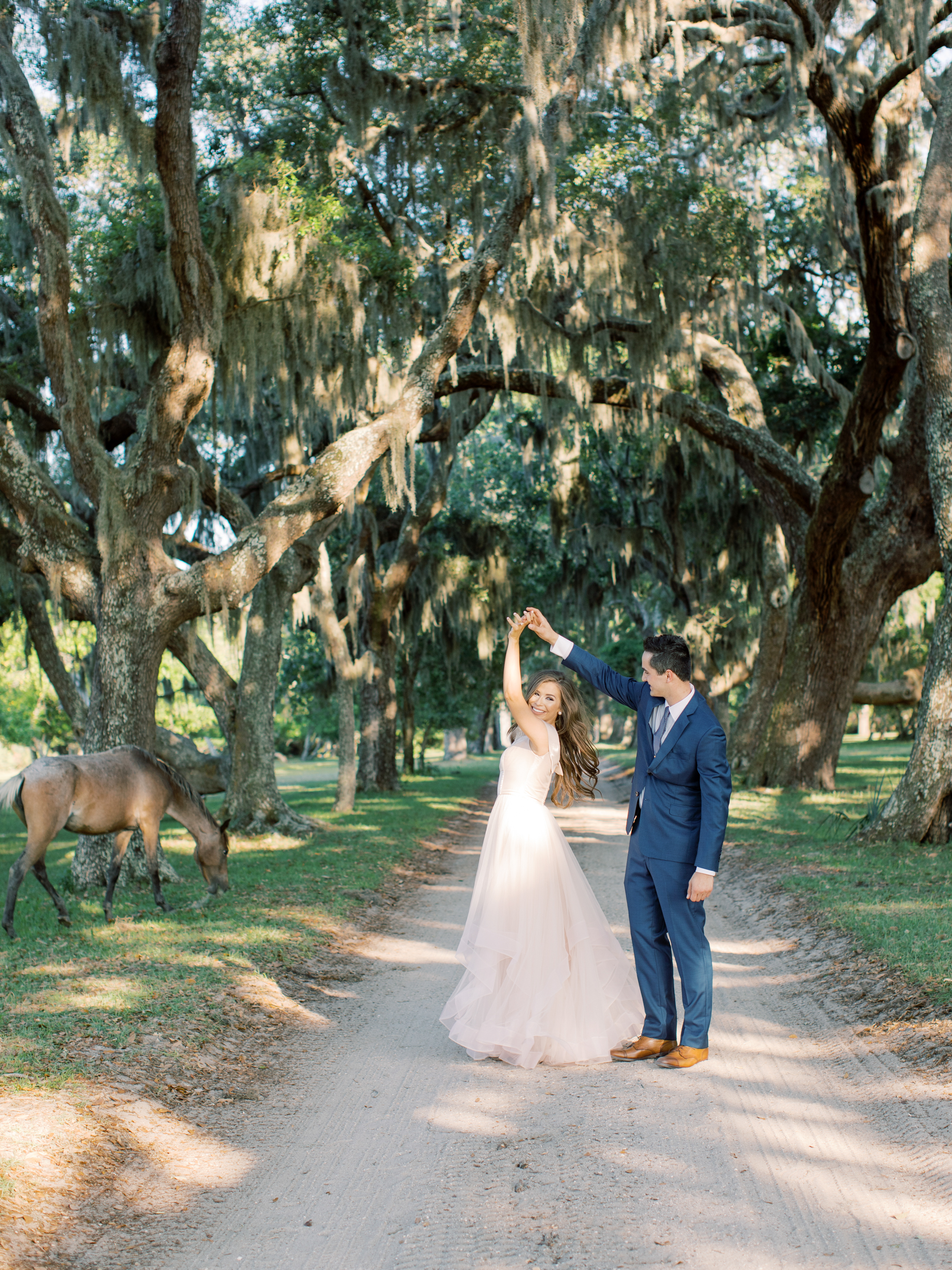 Lisa Silva Photography Jacksonville, St Augustine, Ponte Vedra Beach, Fernandina Beach, Amelia Island, Florida Fine Art Film Wedding Photographer3.jpg