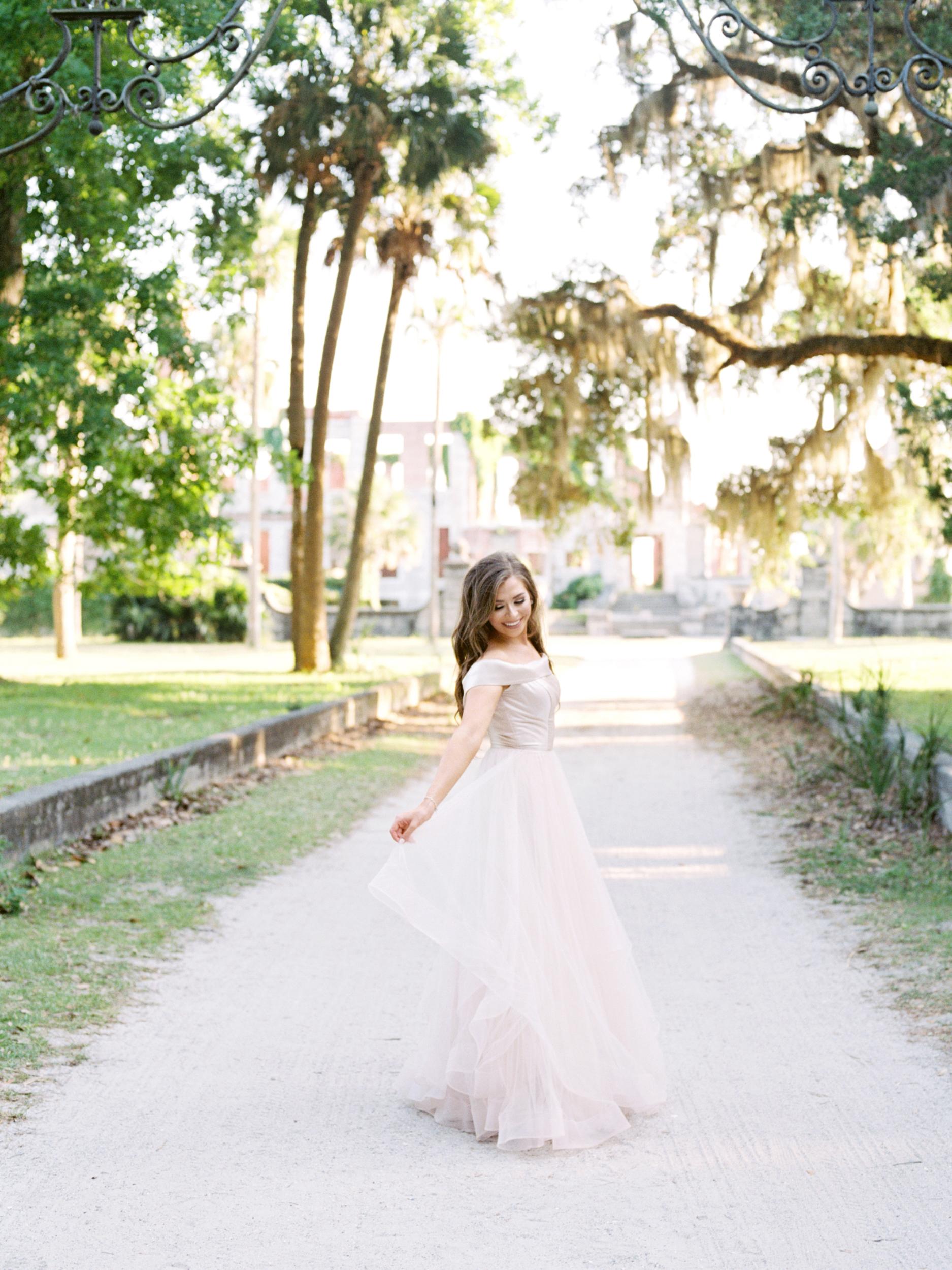 Lisa Silva Photography Jacksonville, St Augustine, Ponte Vedra Beach, Fernandina Beach, Amelia Island, Florida Fine Art Film Wedding Photographer7.jpg