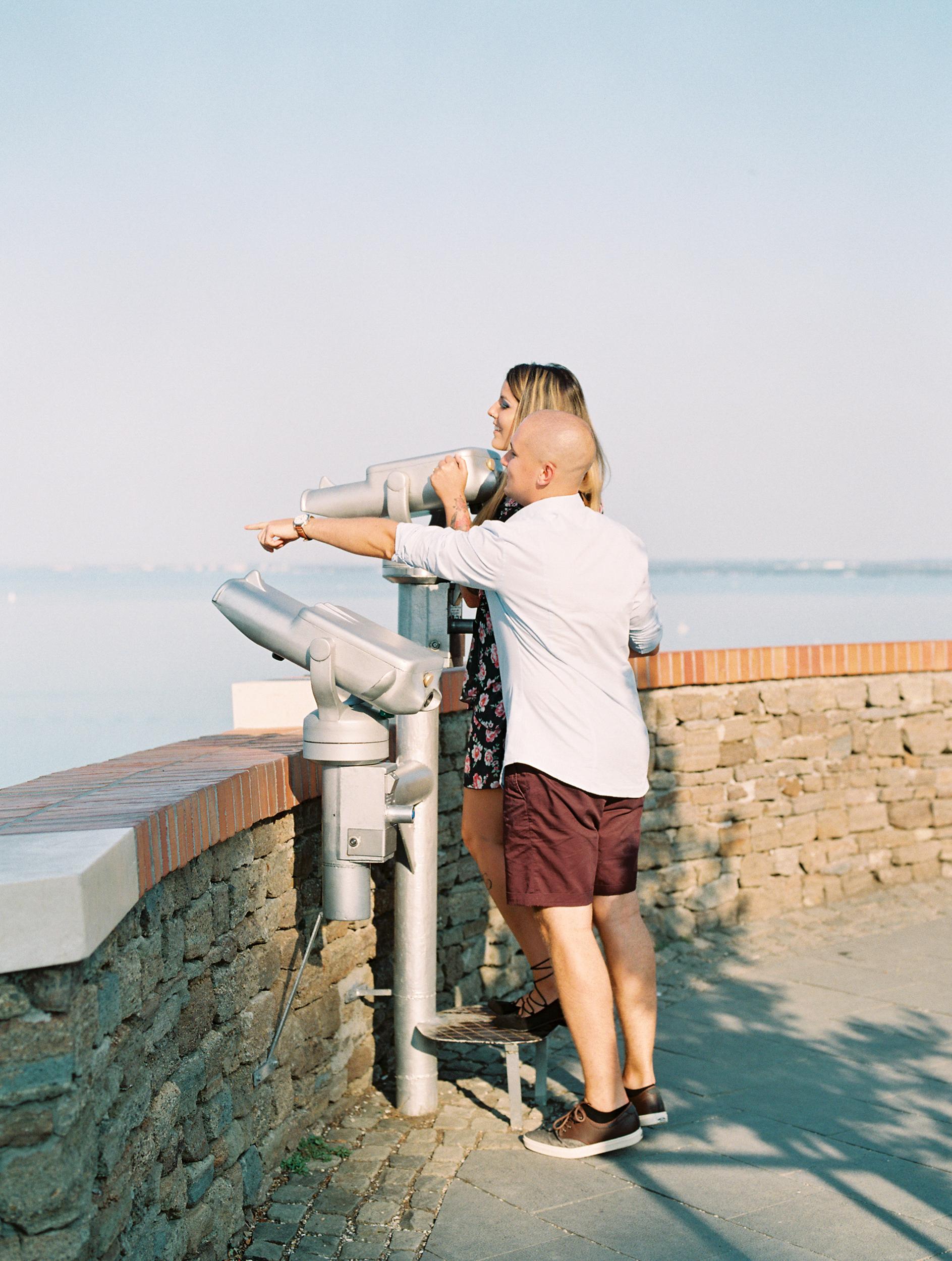 Lisa Silva Photography Jacksonville, St Augustine, Ponte Vedra Beach, Fernandina Beach, Amelia Island, Florida Fine Art Film Wedding Photographer41.jpg