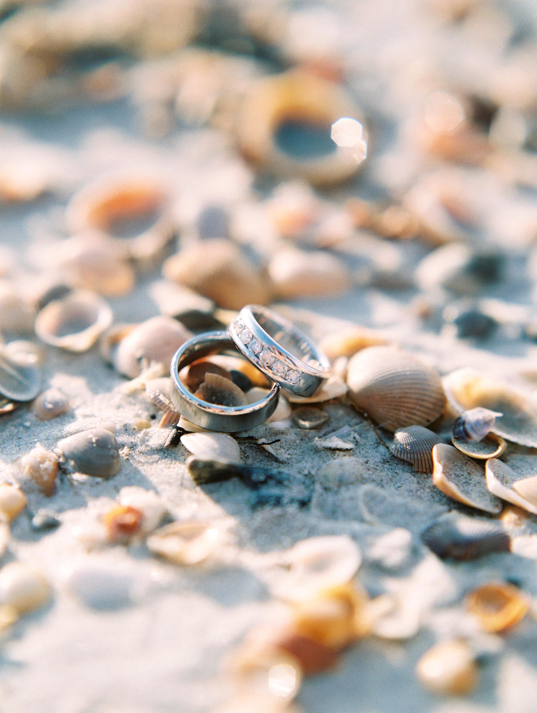 Lisa Silva Photography Jacksonville, St Augustine, Ponte Vedra Beach, Fernandina Beach, Amelia Island, Florida Fine Art Film Wedding Photographer51.jpg