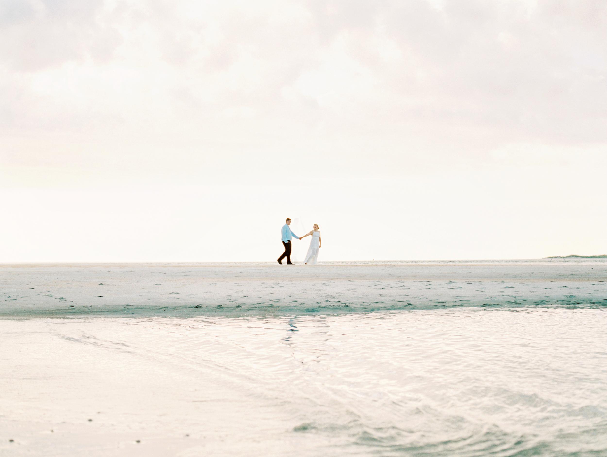 Lisa Silva Photography Jacksonville, St Augustine, Ponte Vedra Beach, Fernandina Beach, Amelia Island, Florida Fine Art Film Wedding Photographer56.jpg