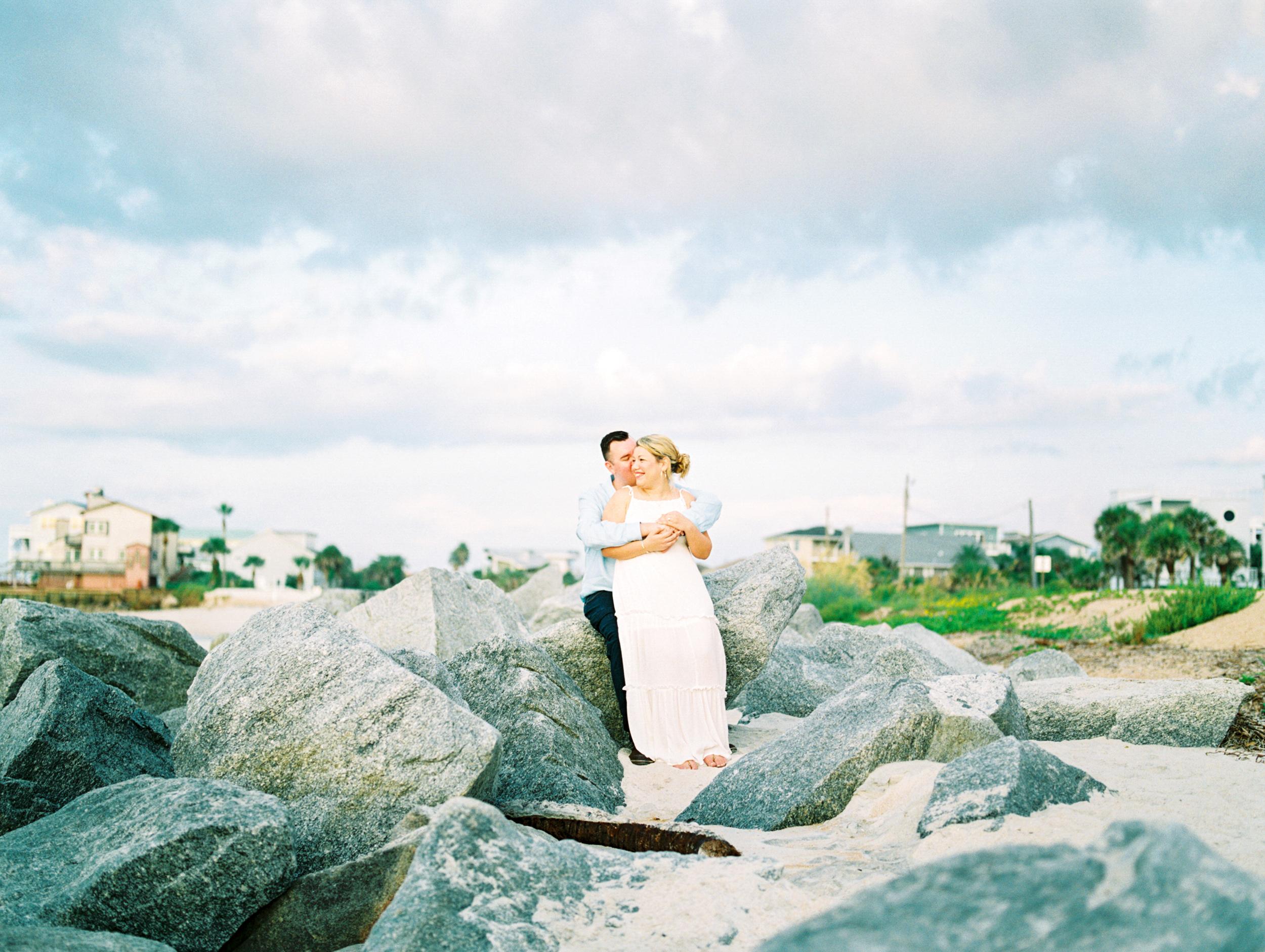 Lisa Silva Photography Jacksonville, St Augustine, Ponte Vedra Beach, Fernandina Beach, Amelia Island, Florida Fine Art Film Wedding Photographer57.jpg
