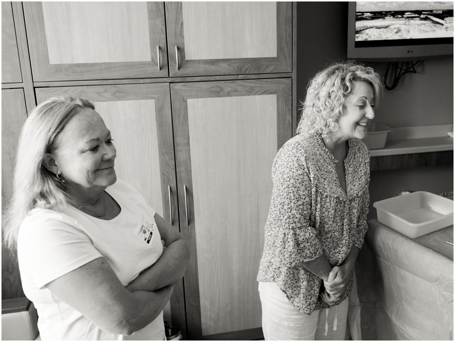 Lisa Silva Photography- Jacksonville, St. Augustine, Amelia Island, Ponte Vedra Beach, Fernandina Beach, North East Florida Fine Art Film Photographer- Miller's Birth Story_0015.jpg