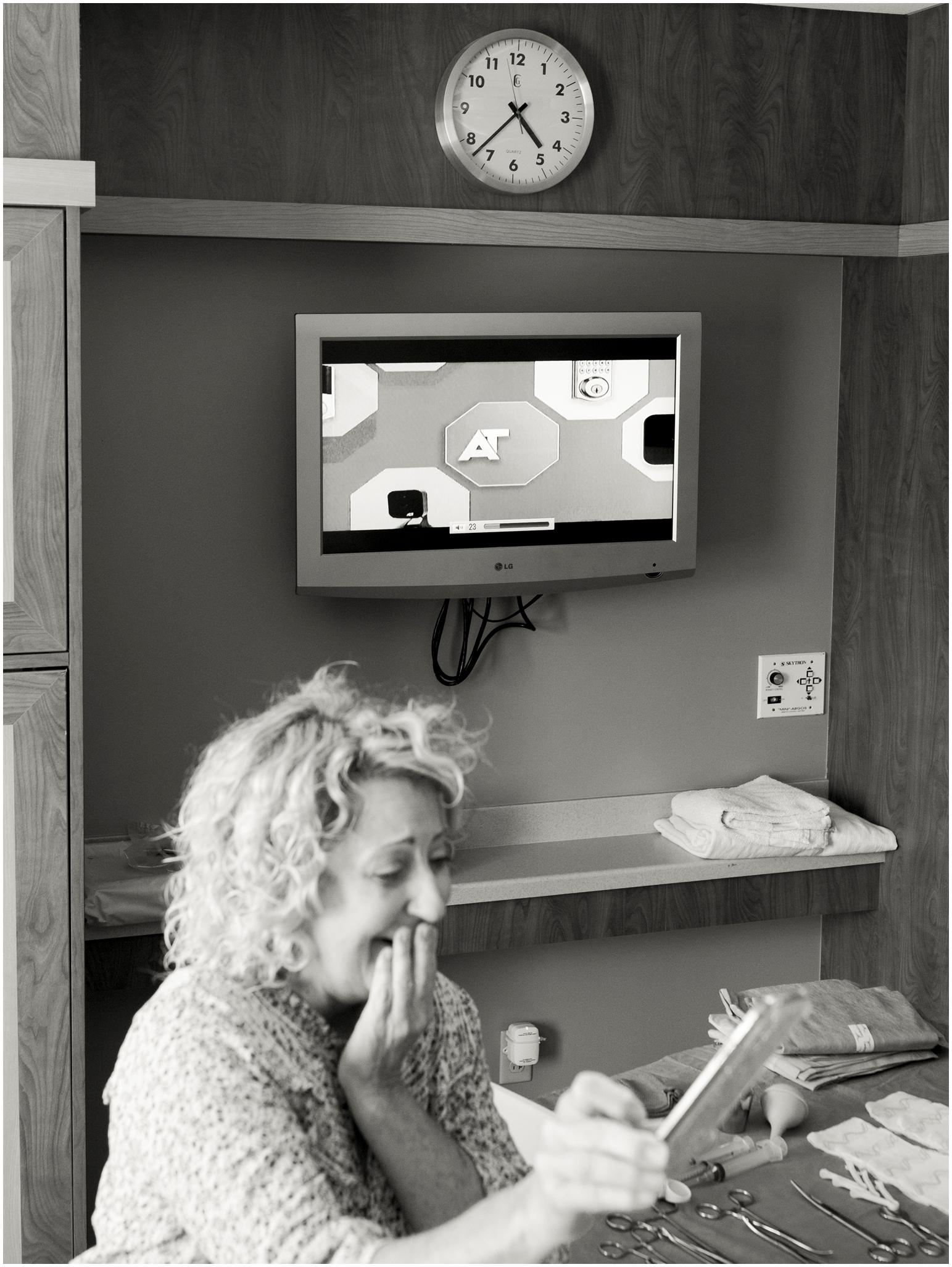 Lisa Silva Photography- Jacksonville, St. Augustine, Amelia Island, Ponte Vedra Beach, Fernandina Beach, North East Florida Fine Art Film Photographer- Miller's Birth Story_0028.jpg