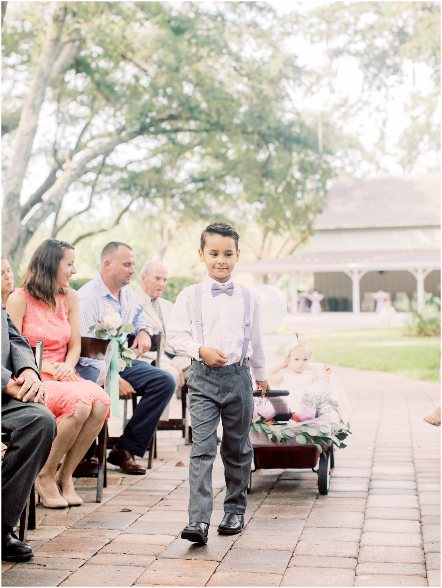 Lisa Silva Photography- Jacksonville, St Augustine, Fernandina Beach, Amelia Island, Ponte Vedra Beach, North East Florida Fine Art Film Photographer- Ashley and Shawn's wedding at bowing oaks plantation_0055.jpg