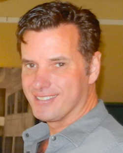 Jonathan Hare     CEO and Co-Founder WebShield Inc.    Co-Founder, Board Member and Chair of Trustees of EP3 Foundation