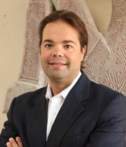 Dr. Carlos Bustamante     Professor of Biomedical Data Science and Genetics at Stanford University    WebShield Advisor,EP3 Foundation Trustee