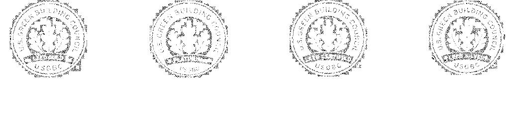 LEED Categorías@2x.png