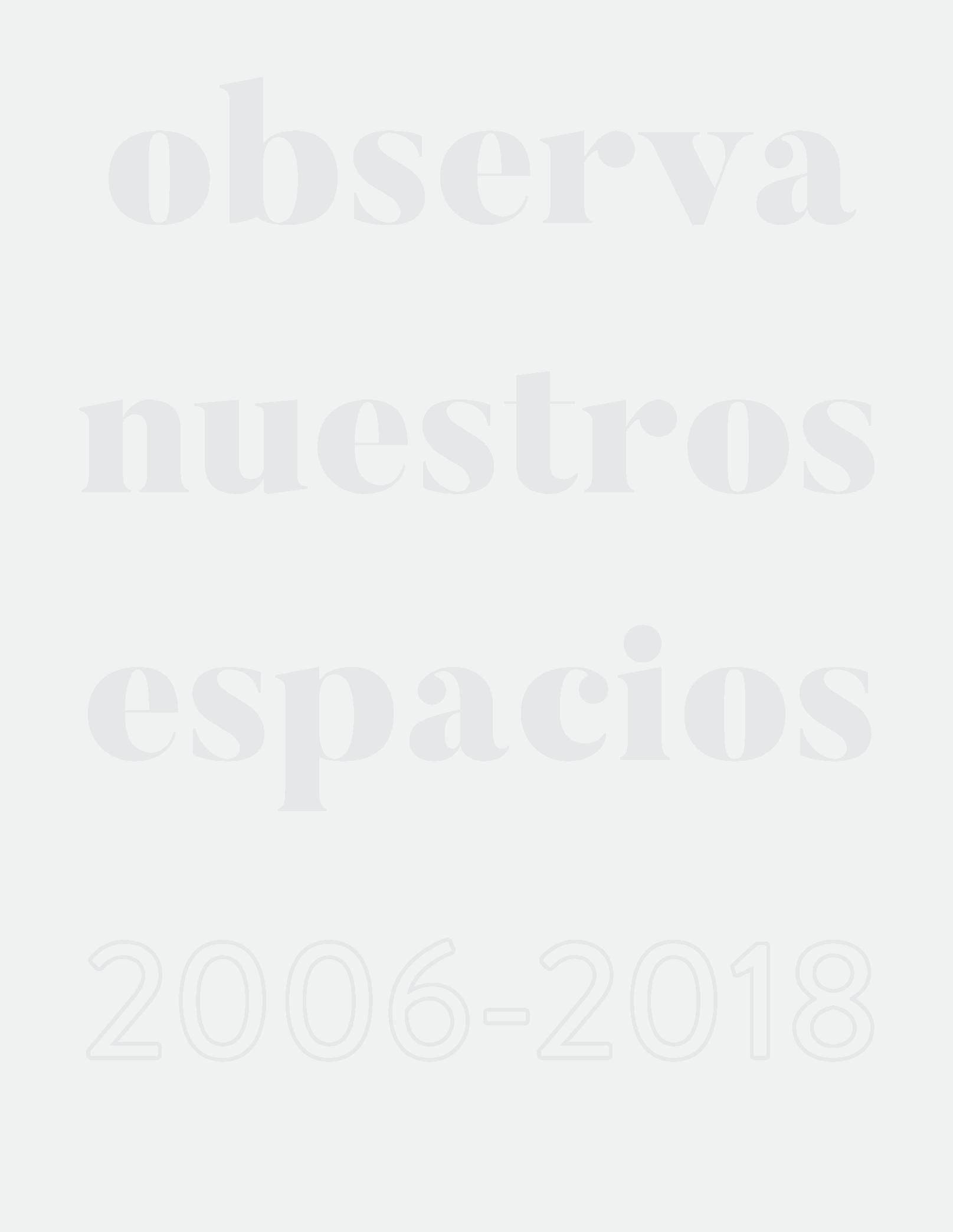 20180323_DRRP_BOOK_ISSU_Página_001.png
