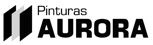 Pinturas_Aurora.png